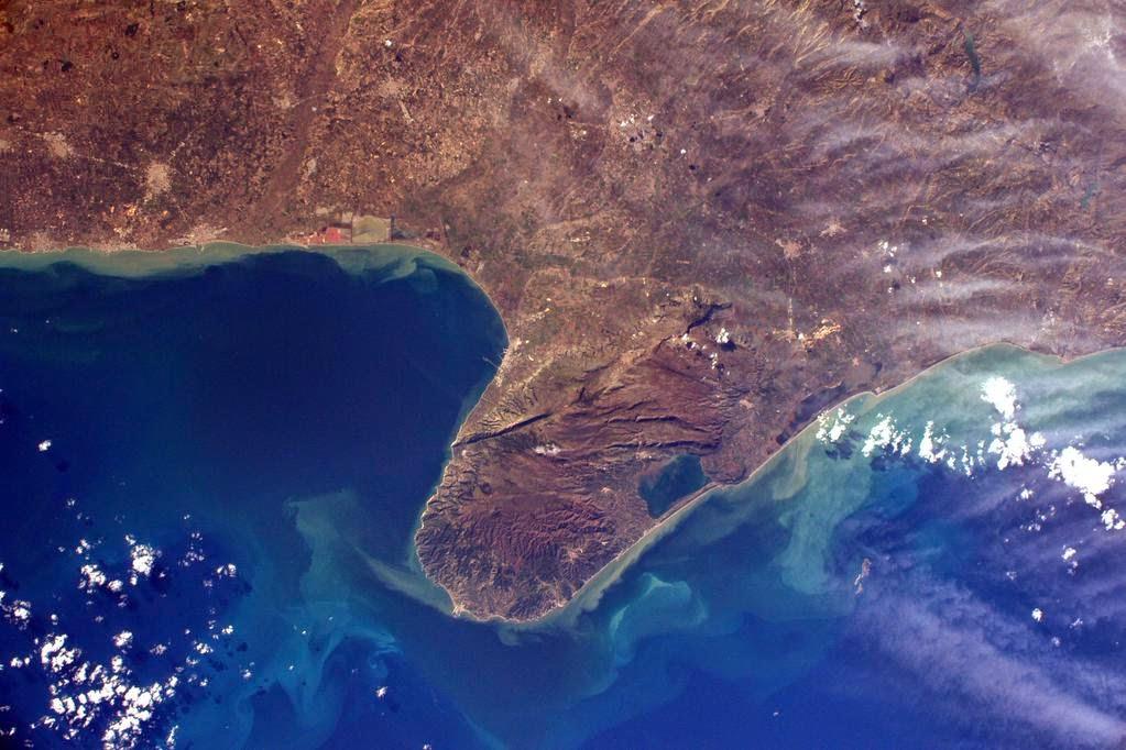 immagine satellitare.jpg