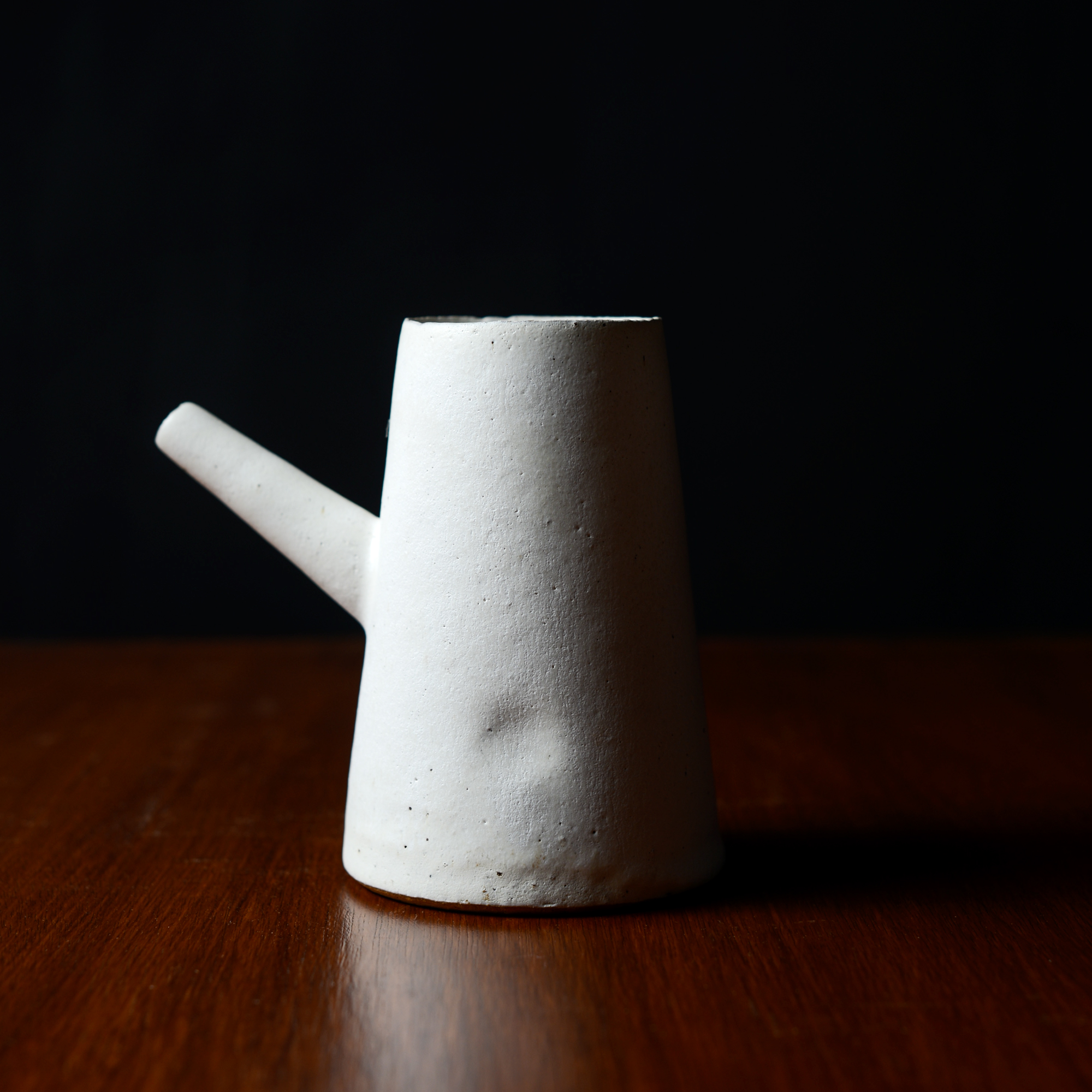 vase-2sq1.jpg