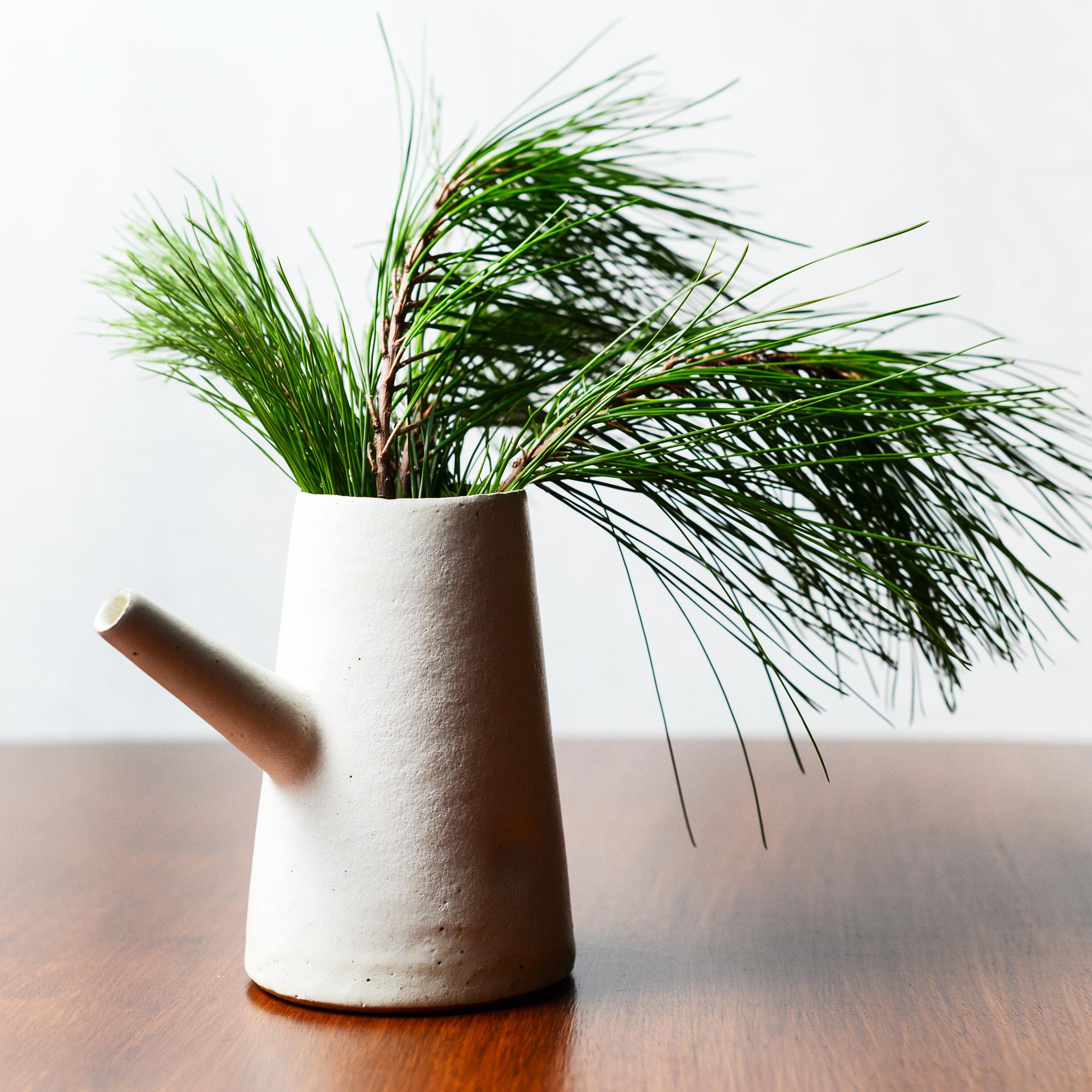 vase-1a1.jpg