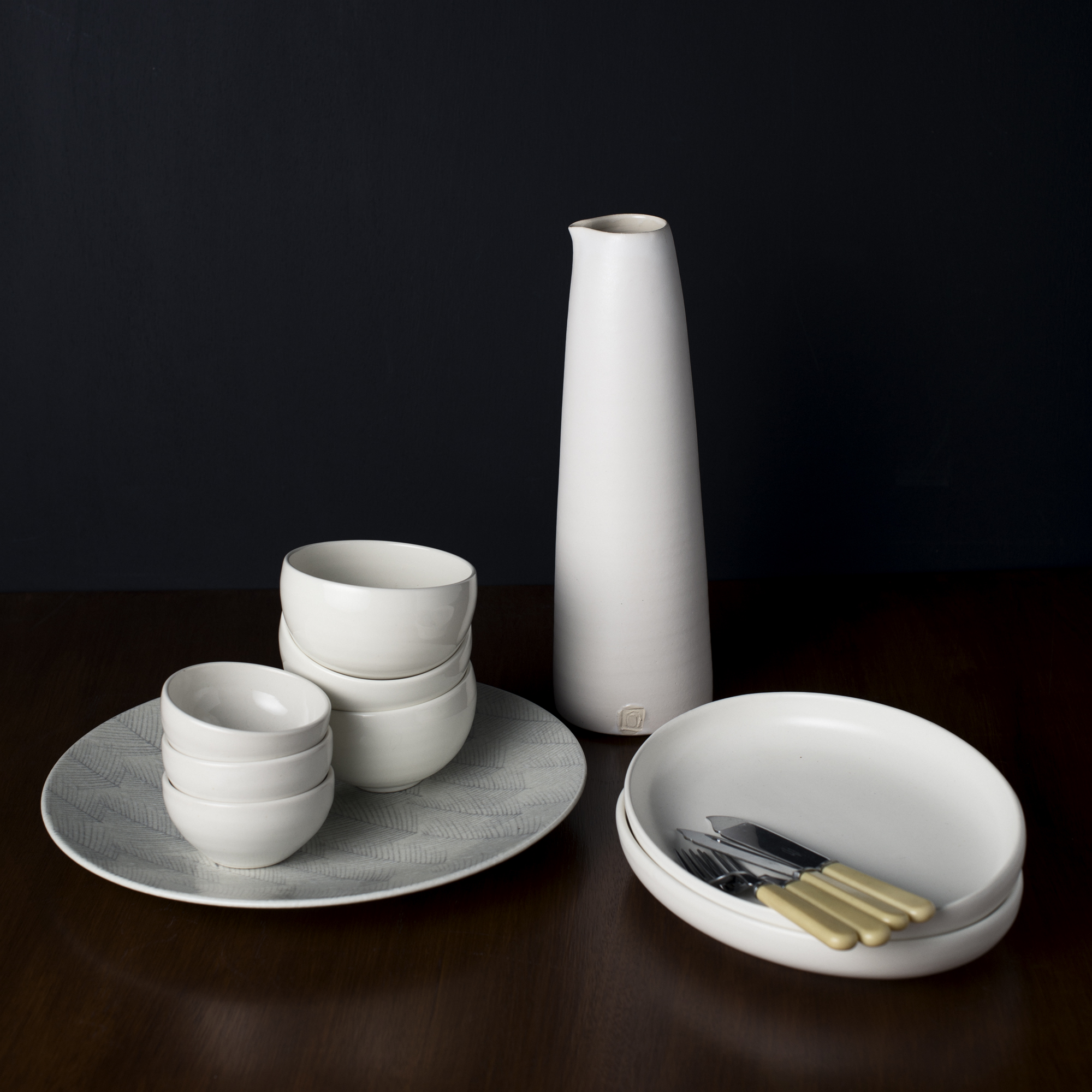 vase & crockery_bleach_bypass30s.jpg