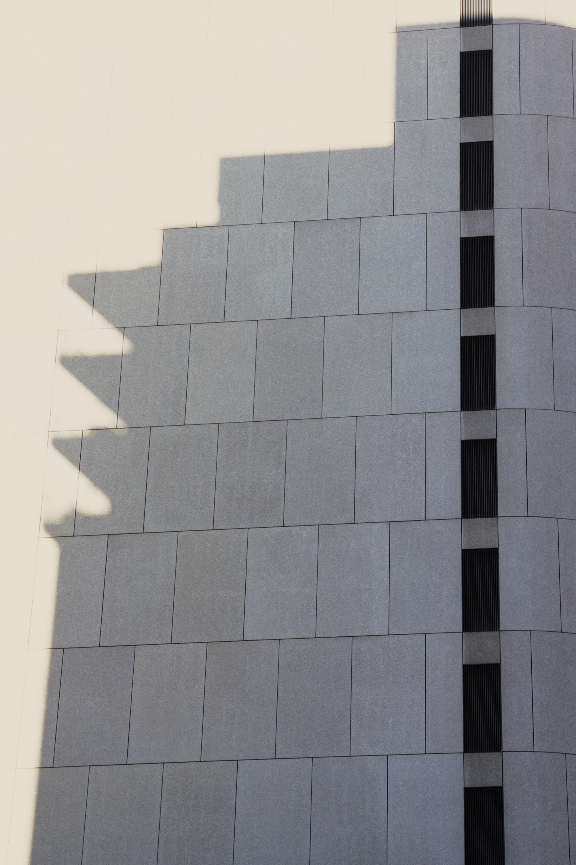 Architextural abstract-Exposure_669Cream blown highlights+s.jpg