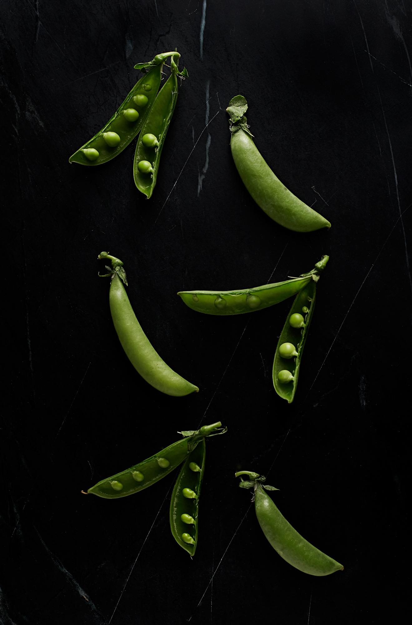 peas.jpg