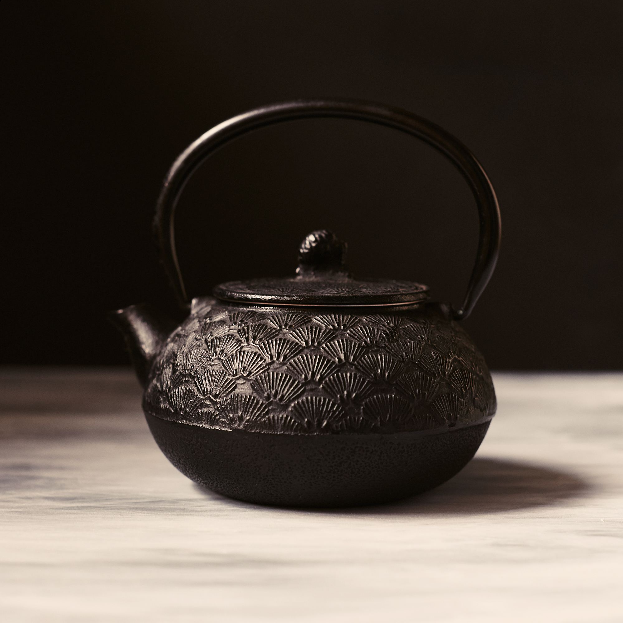 cast-iron-teapot.jpg
