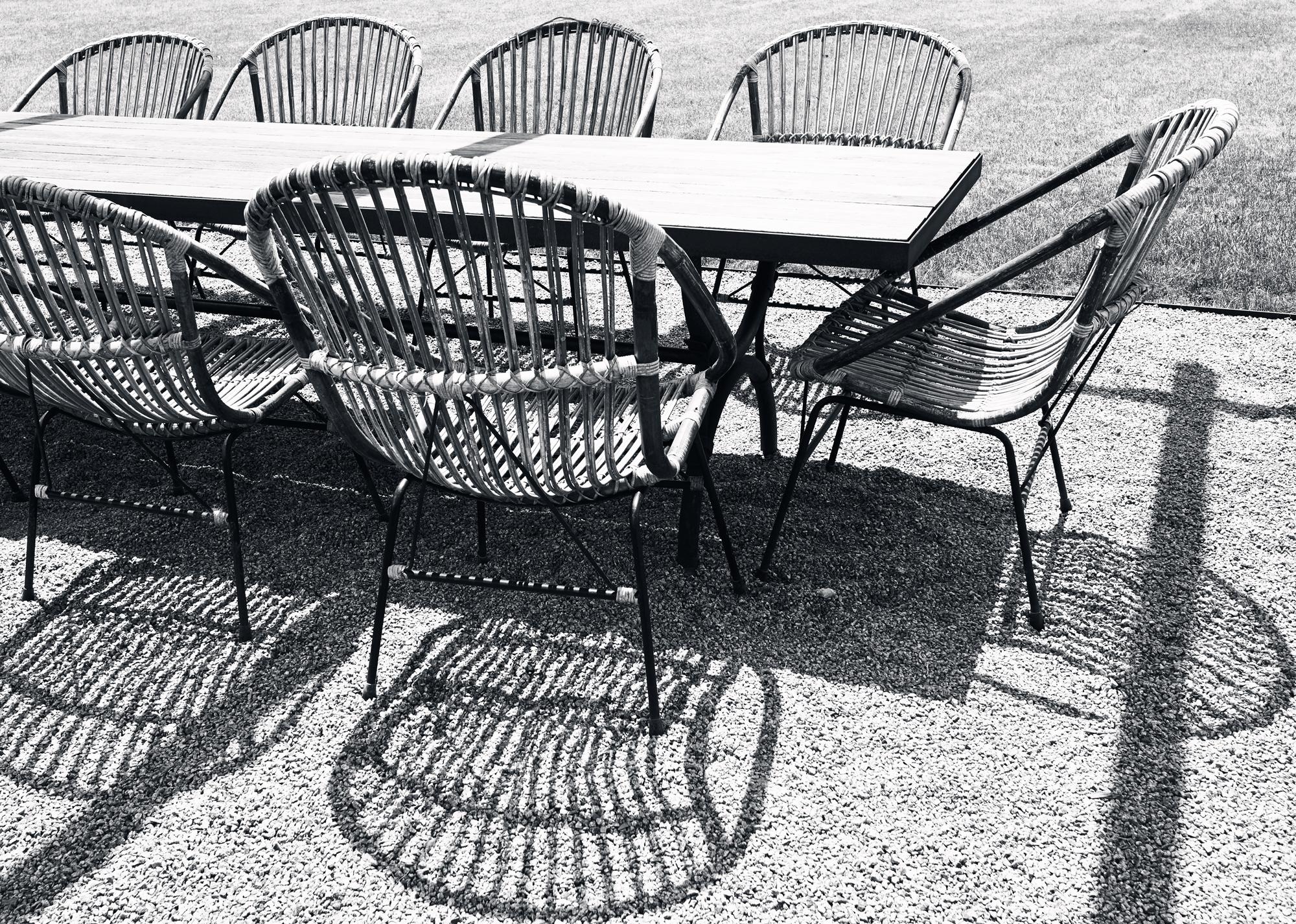 alfresco-chairs.jpg