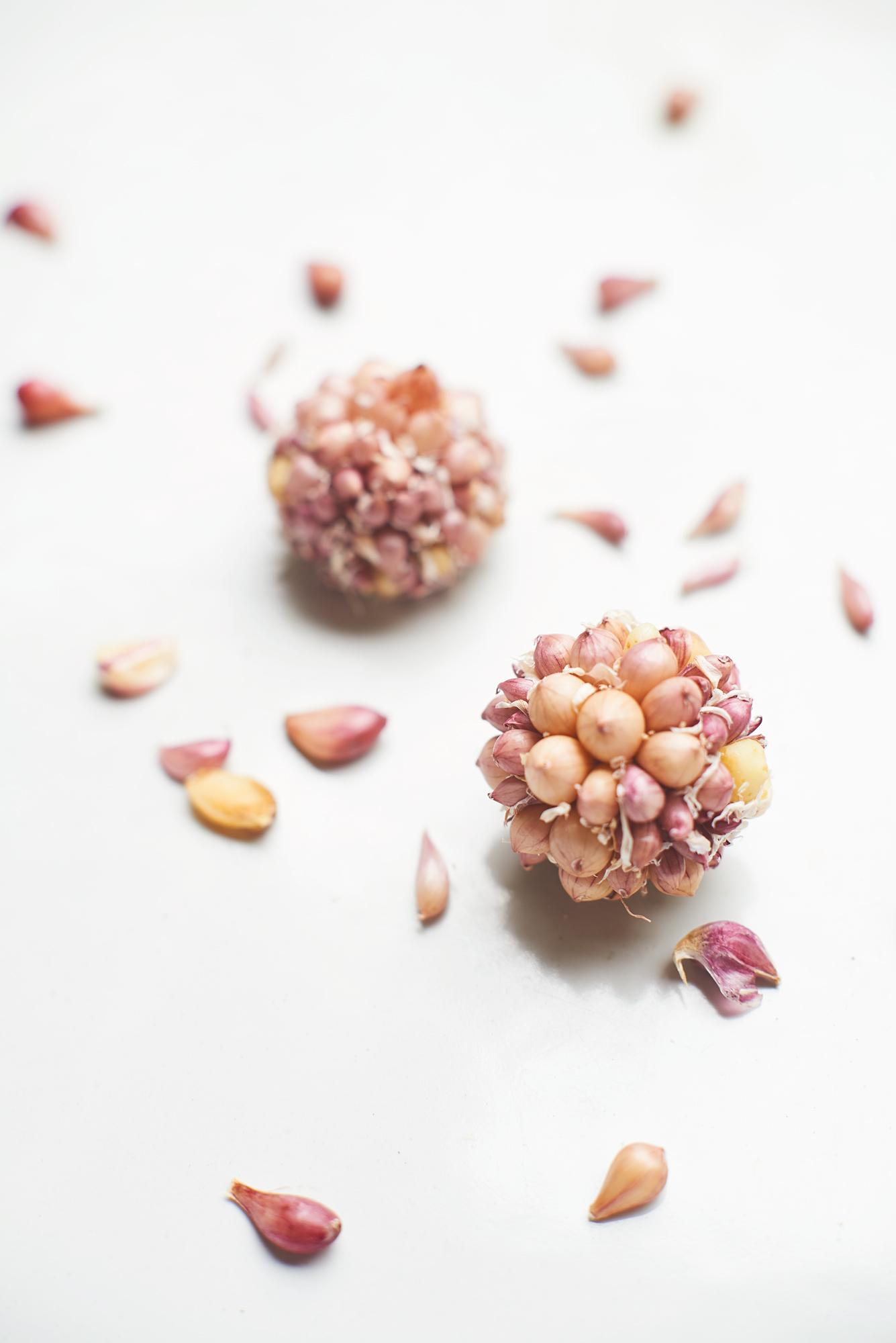 pearl-garlic.jpg