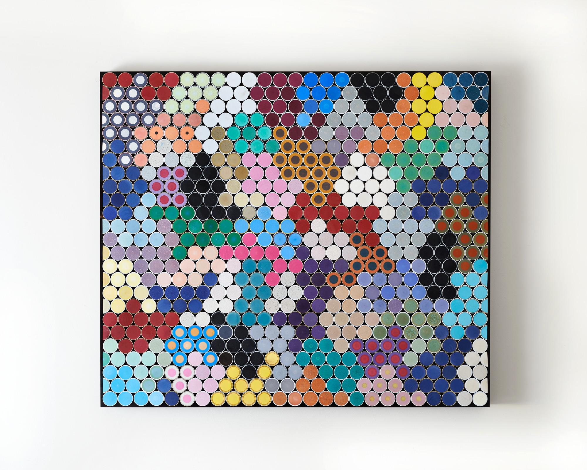 Rectangular-Mosaic_web.jpg