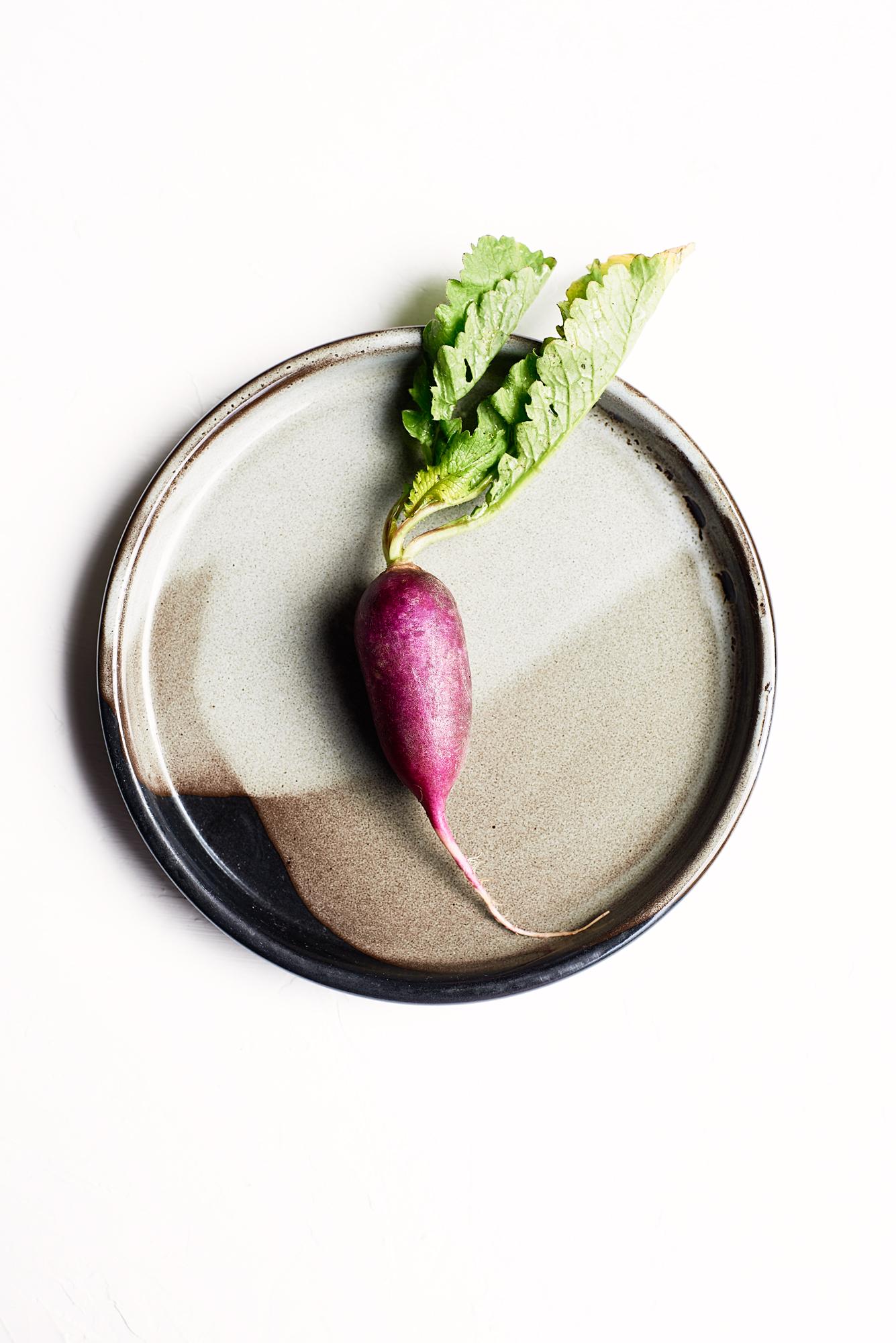 purple-radish.jpg