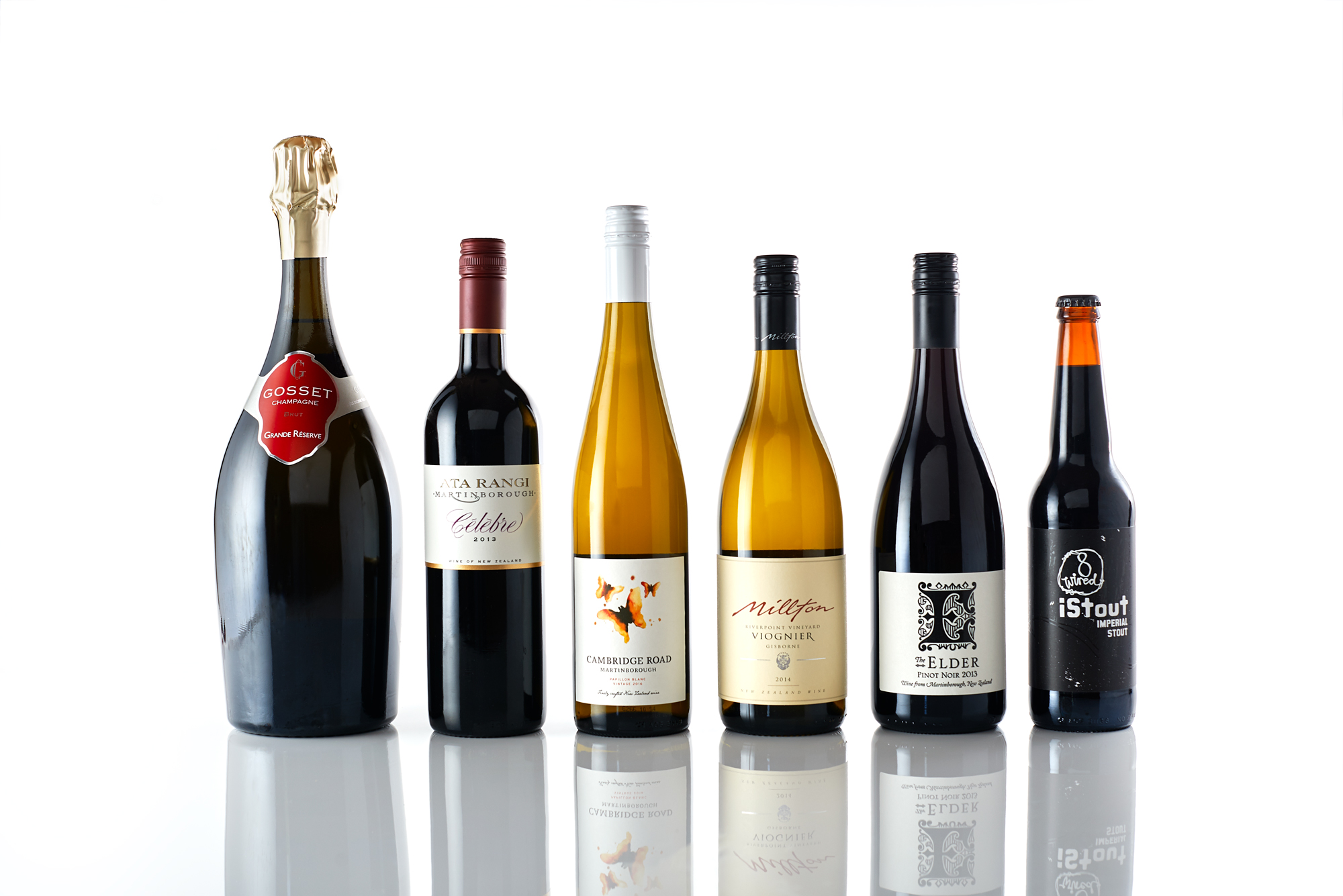 wine-nz_web.jpg