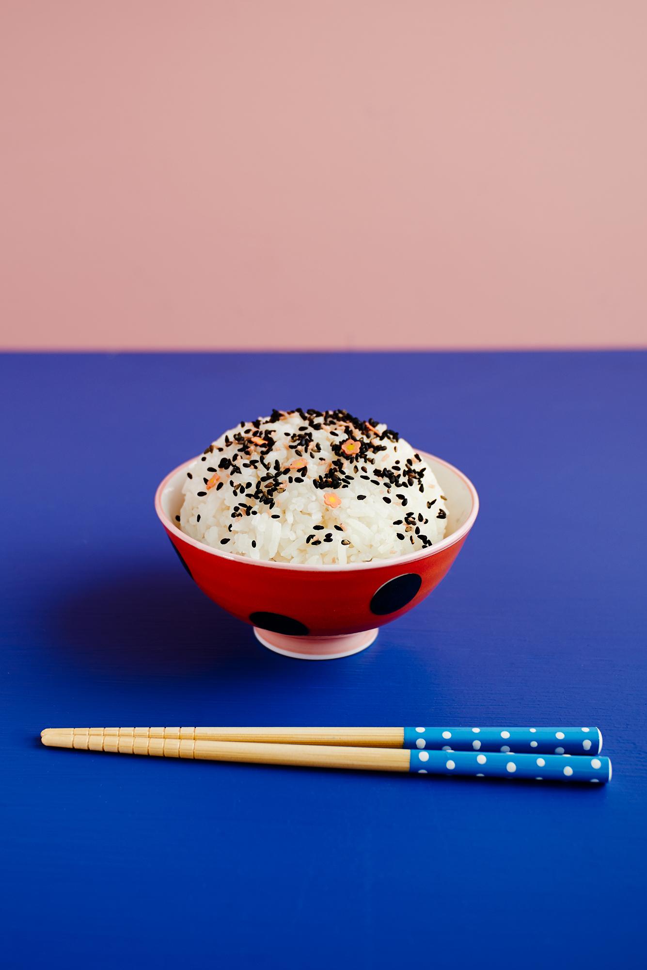 rice+sesame-sprinkles.jpg