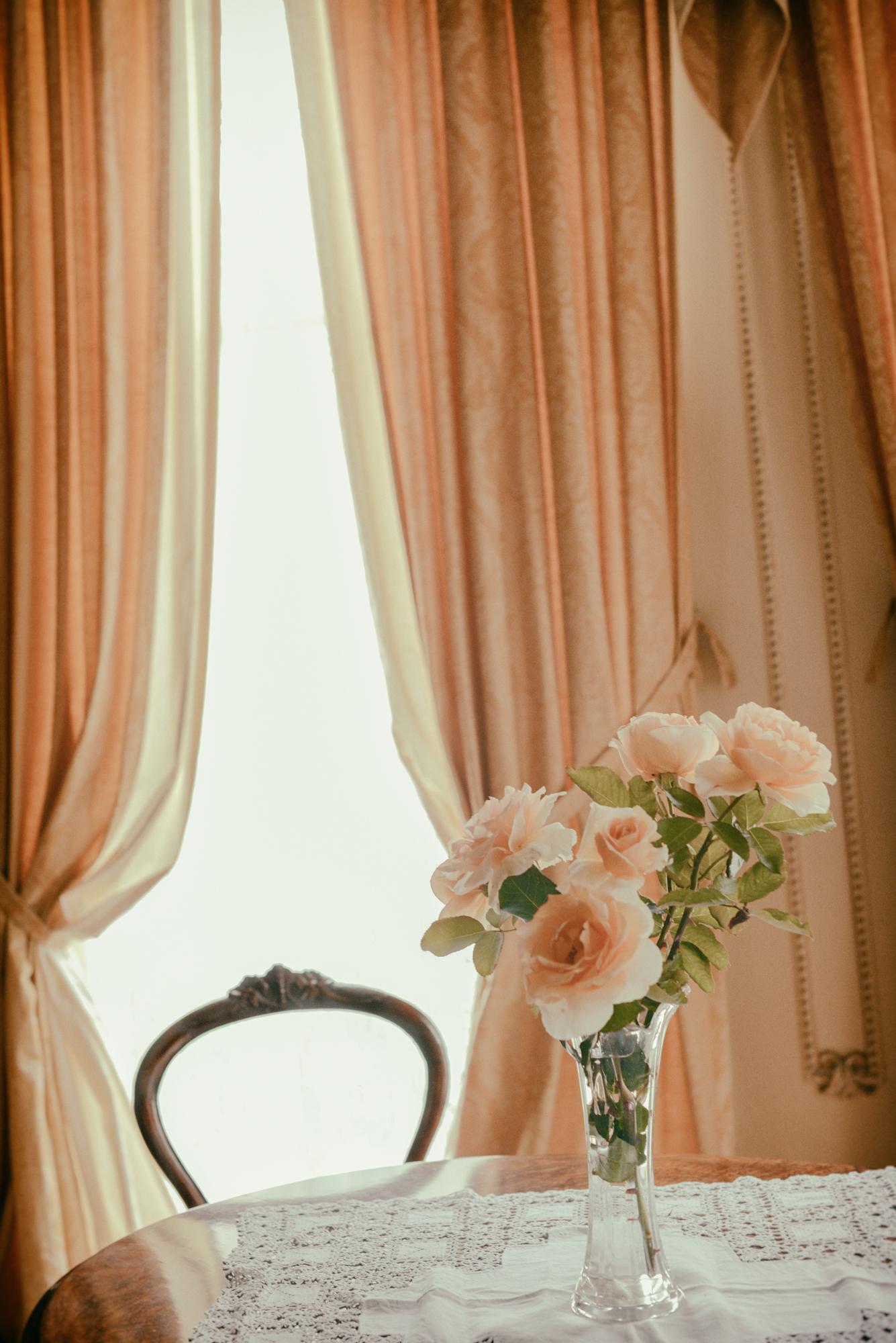 Apricot-room-1s.jpg