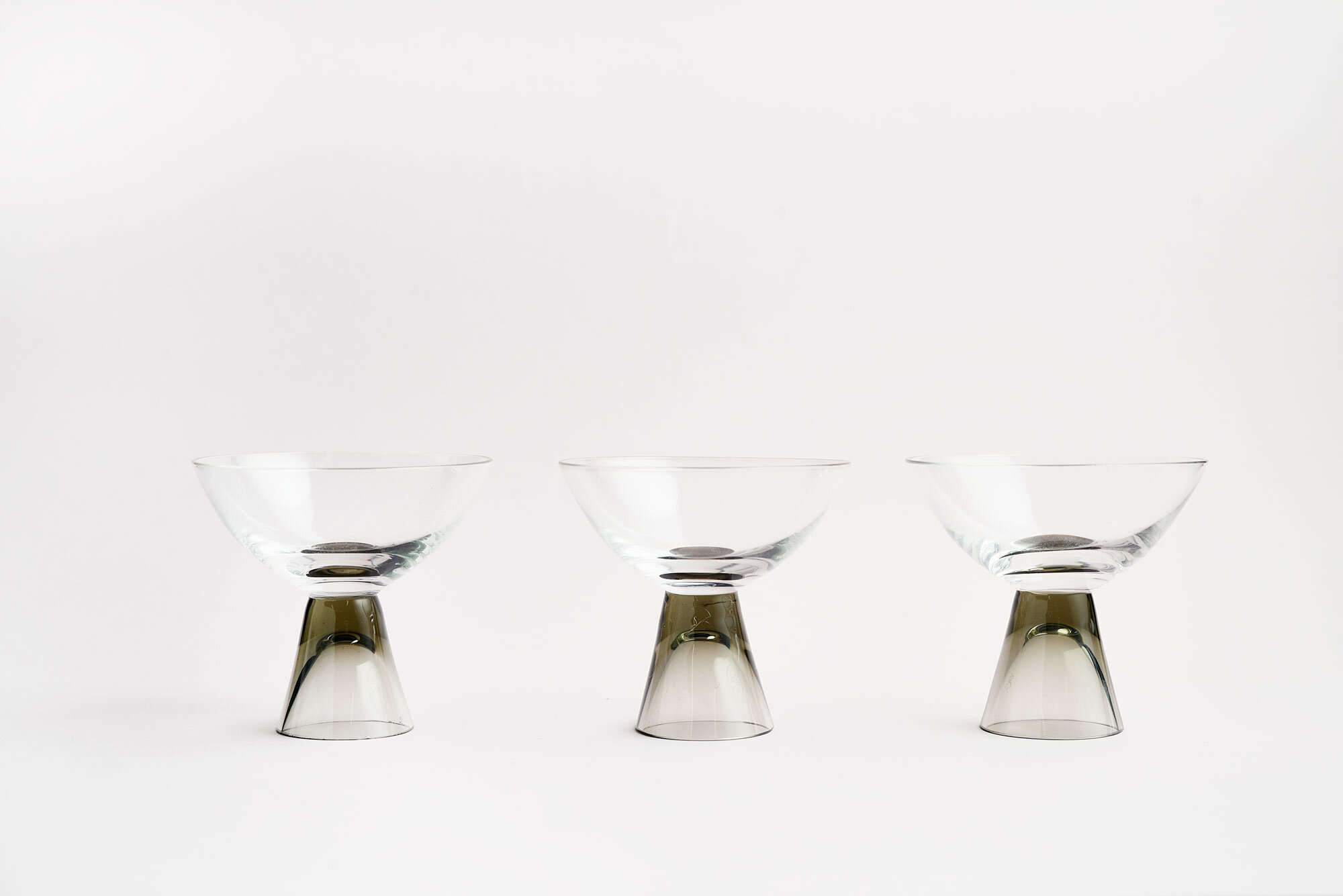 sake-glasses.jpg
