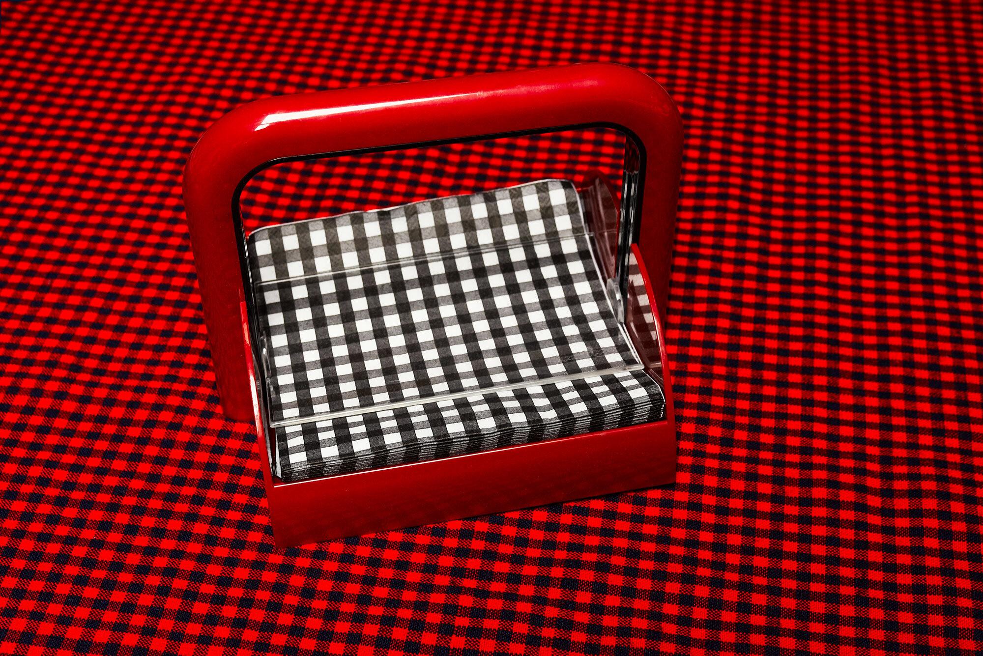 guzinni-napkin-holder.jpg