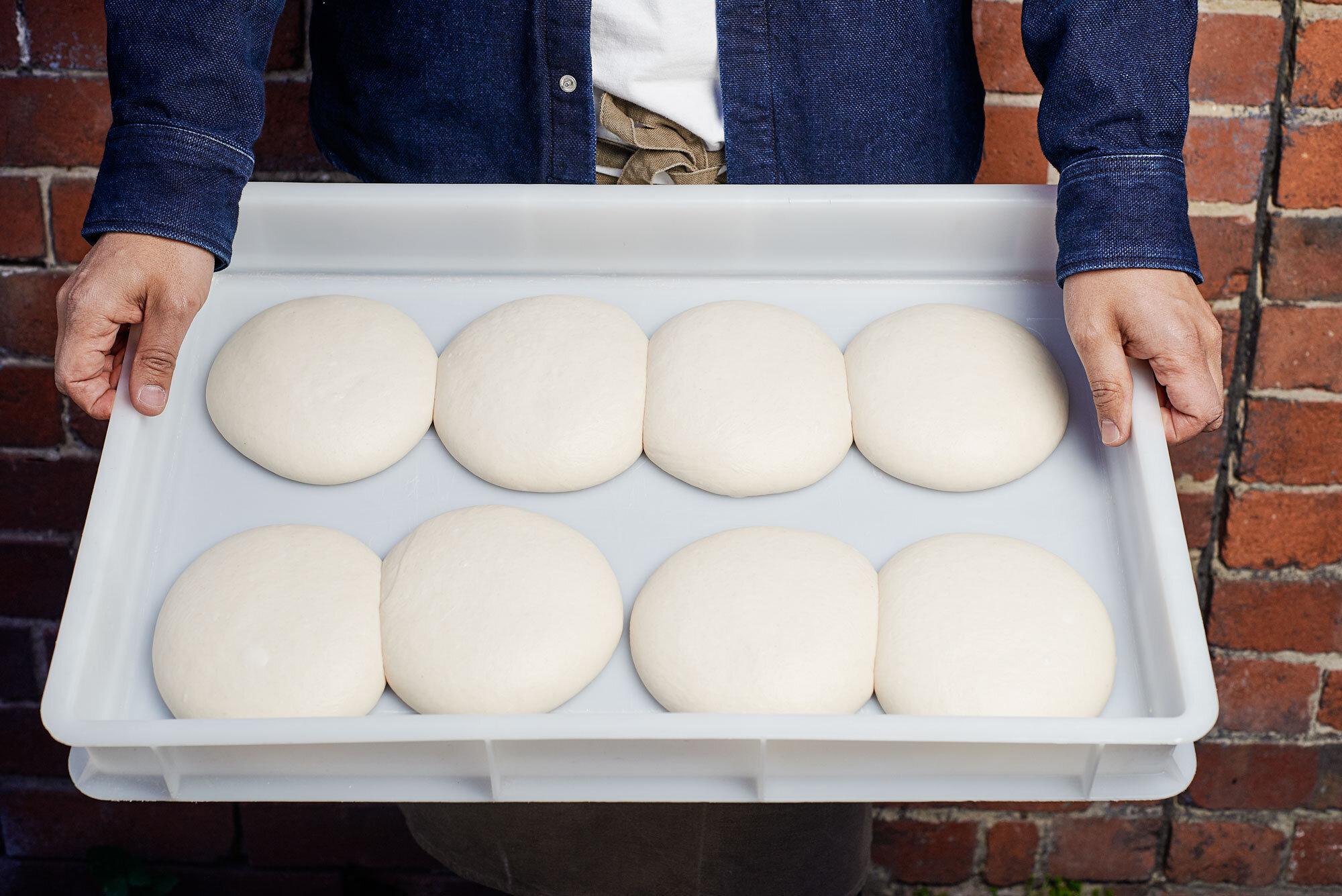 pasta-dough.jpg