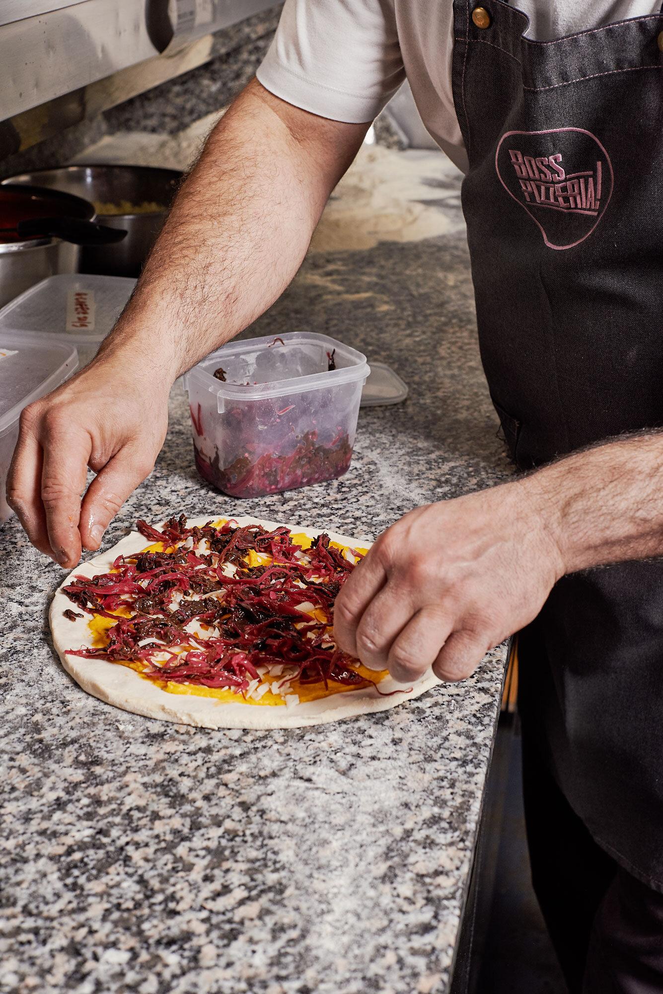 pizzamaking1.jpg
