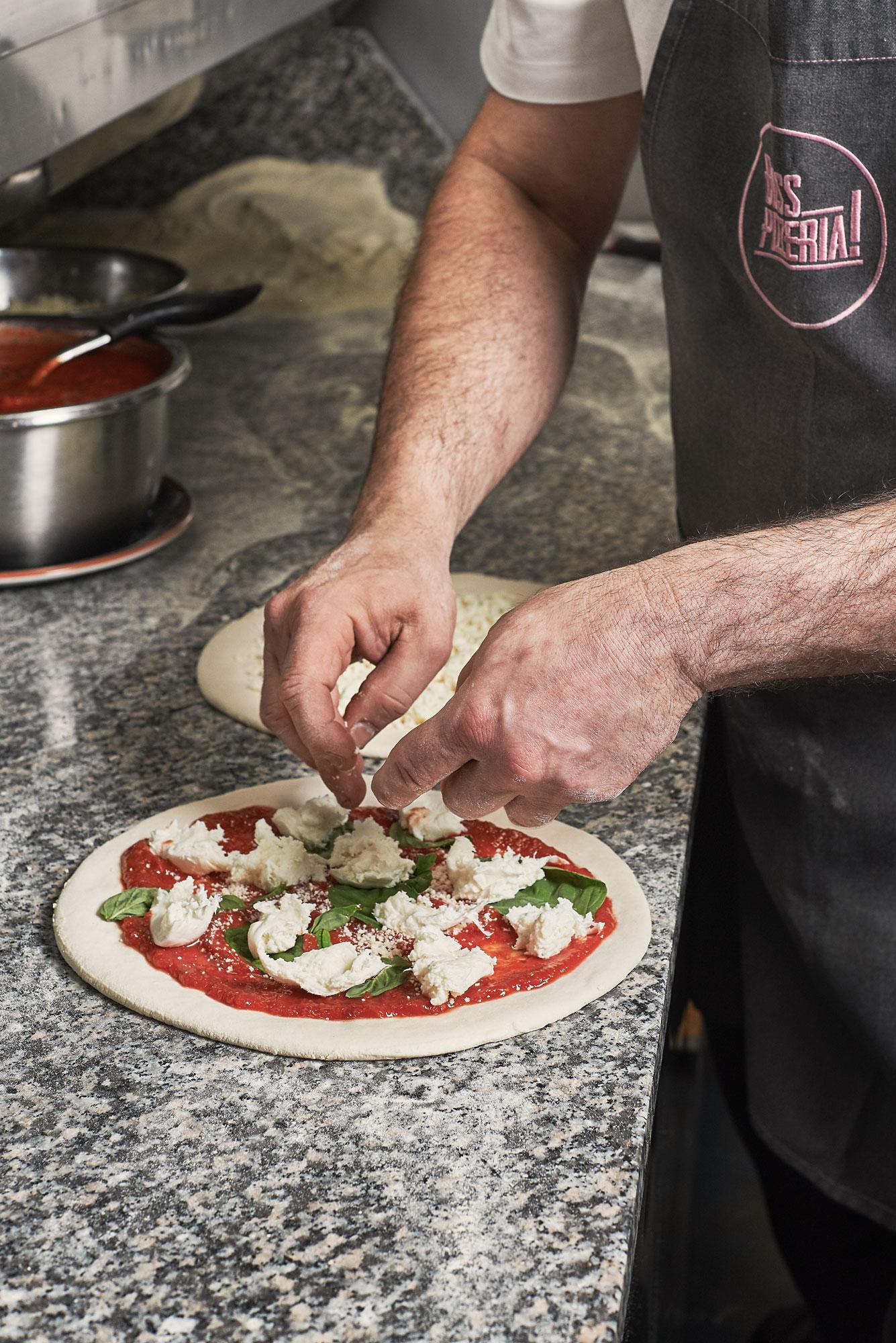 pizzamaking4.jpg