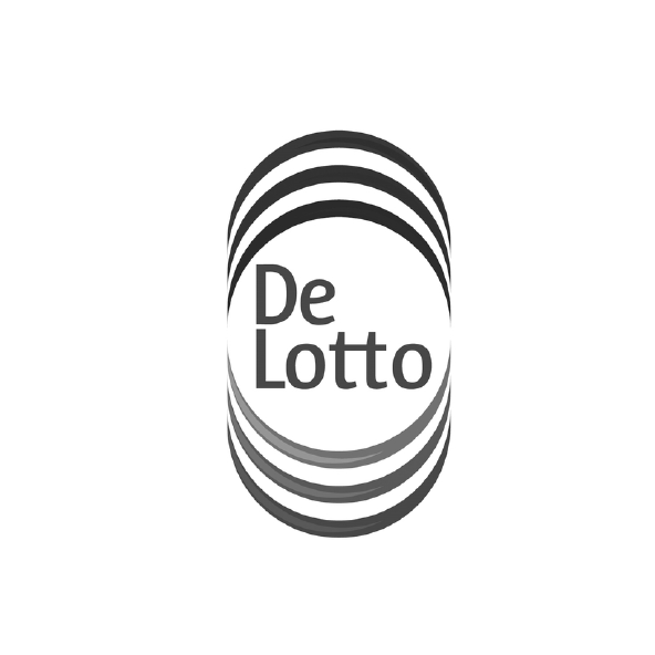 De Lotto 23plusone