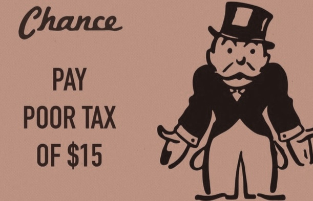 chance-card-vintage-monopoly-board-game-pay-poor-tax-design-turnpike.jpg