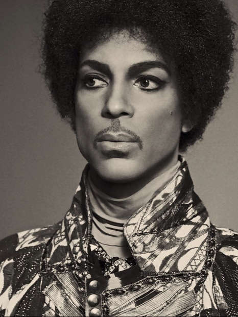 prince-portrait-v-magazine-fall-2013-preview-2.jpg