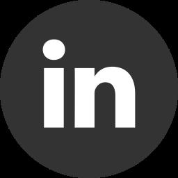 iconfinder_linked_in_online_social_media_734393.png