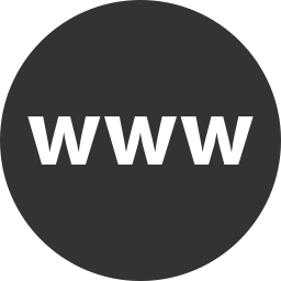 iconfinder_logo_social_media_www_1071014.png