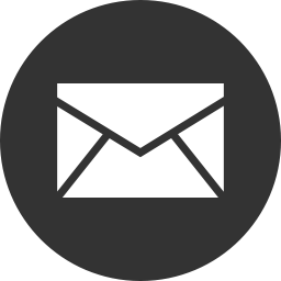 iconfinder_mail_email_envelope_send_message_1011335.png