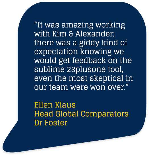 ellen_klaus_quote.png