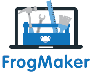 [FrogMaker] Logo_Main.png