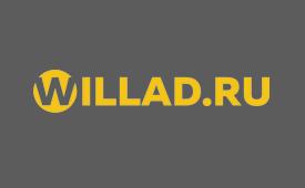 willad_logo.jpg