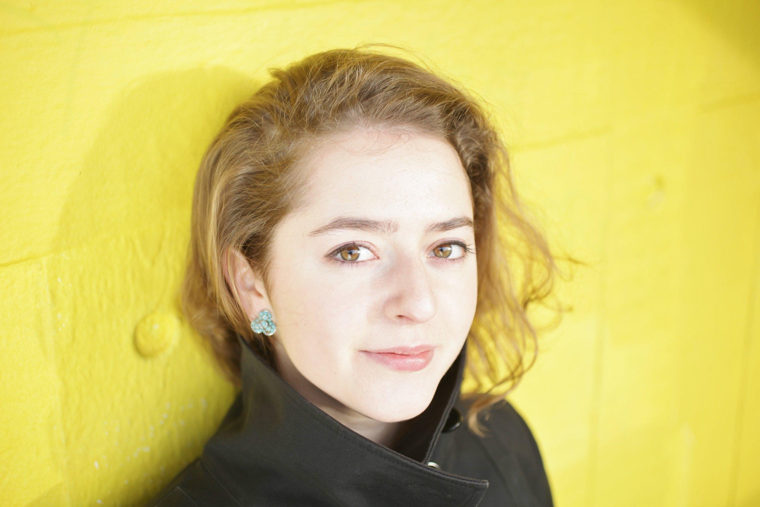 Mathilde Milwidsky.JPG