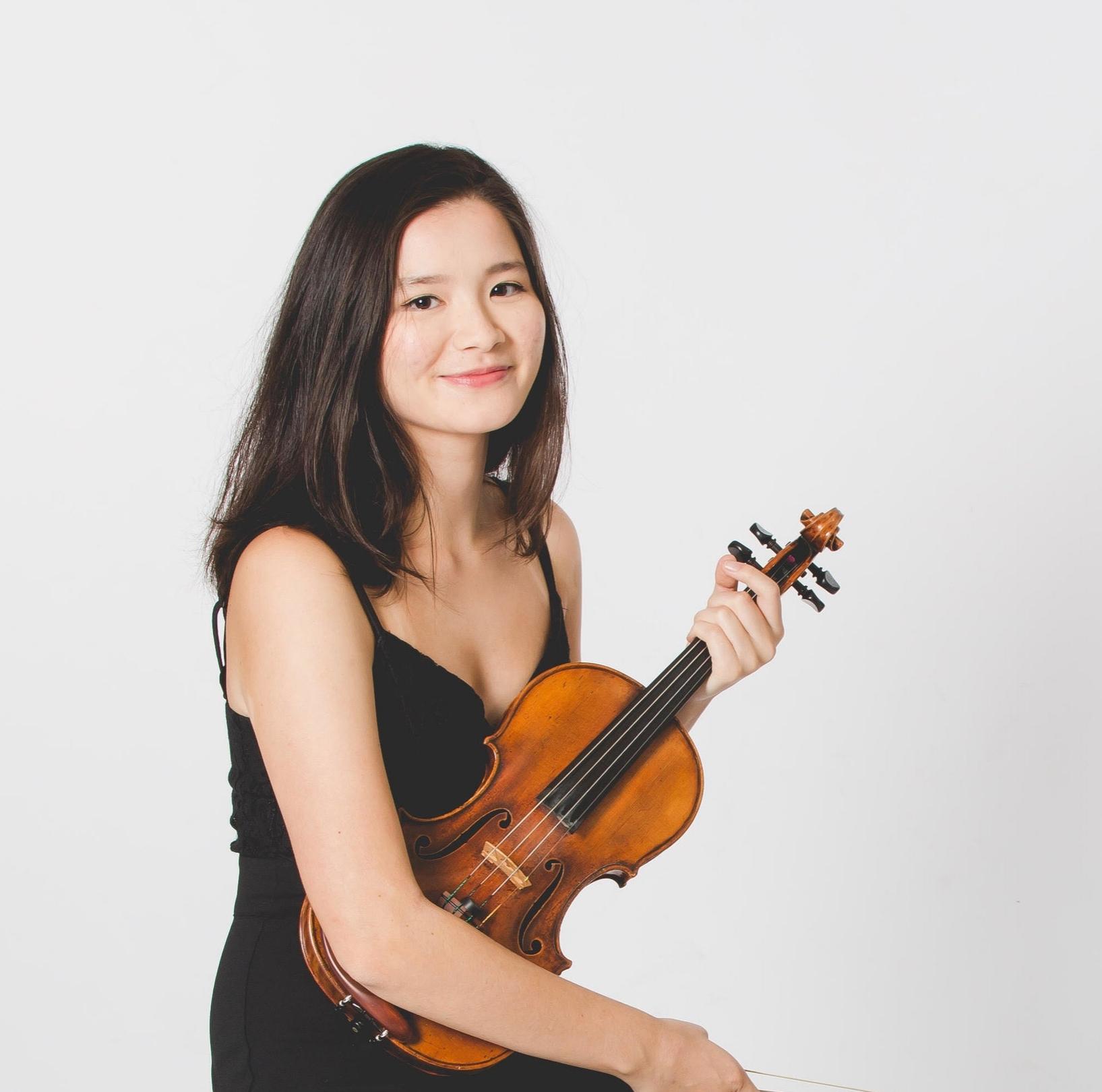 Hana Mizuta-Spencer.jpg