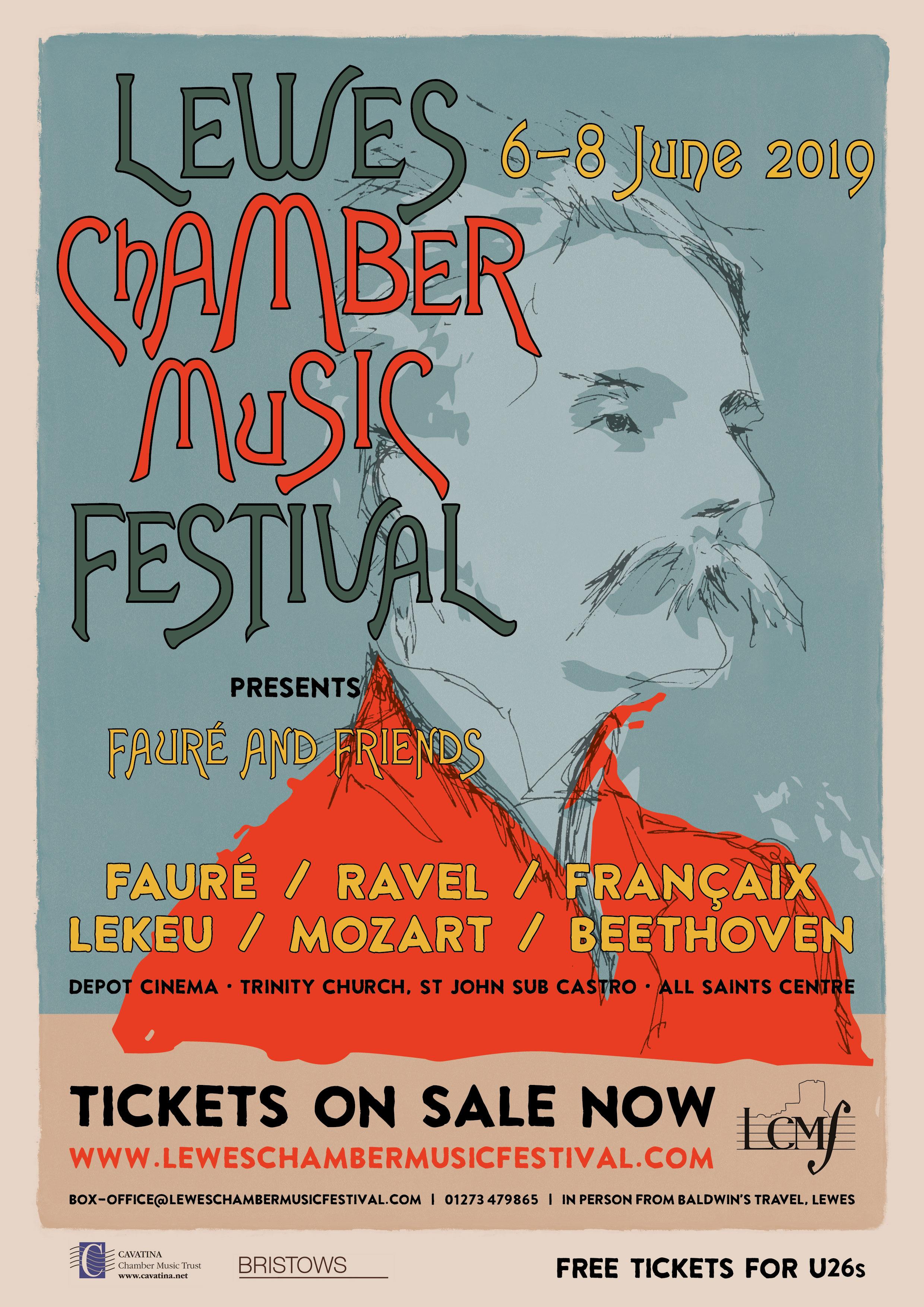 Lewes2019_Poster1_WEB.jpg