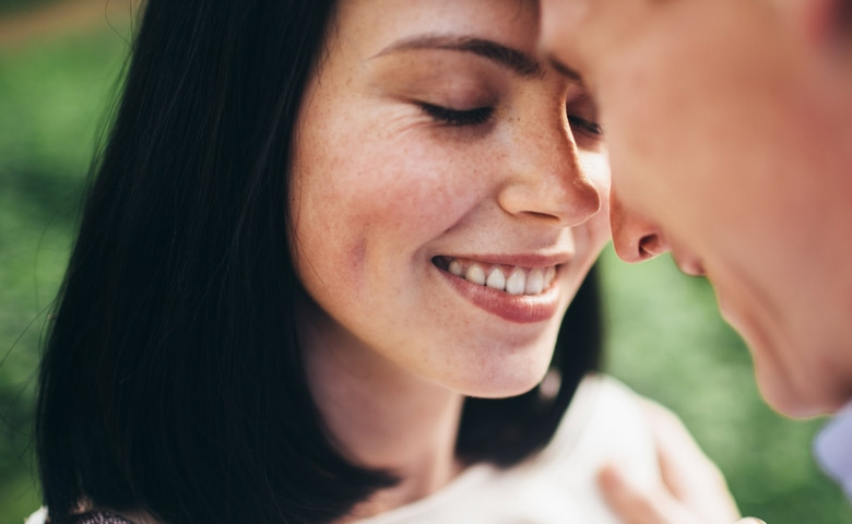 Gottman-Couples-Therapy-Stocksy-3.jpg