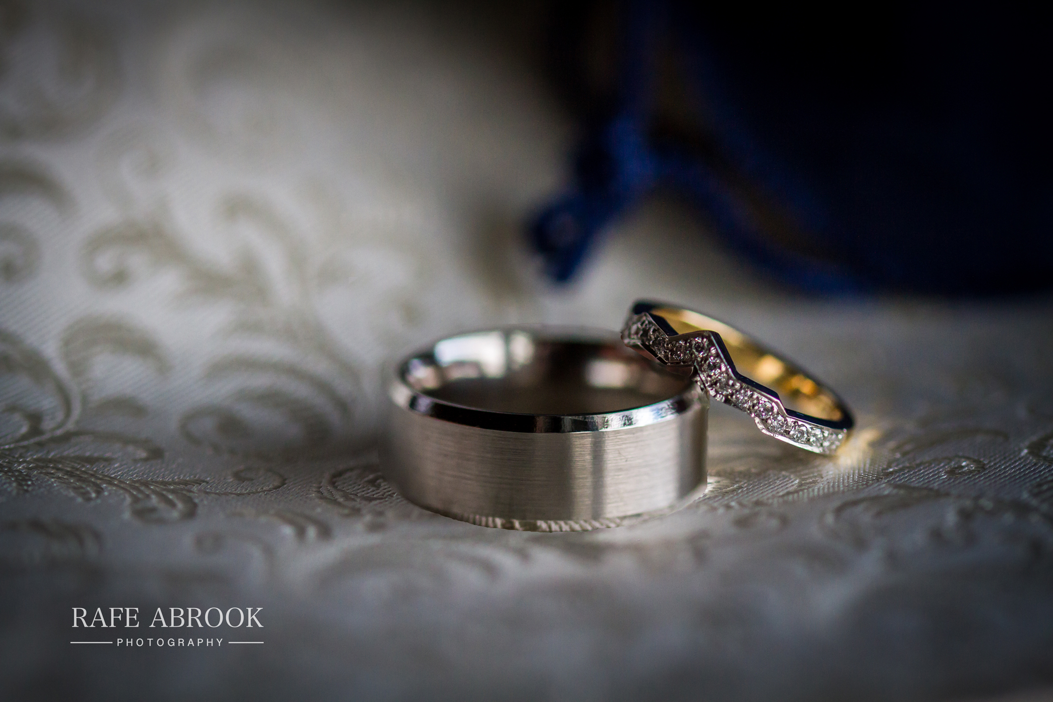roma & pete wedding hampstead shenley hertfordshire -16.jpg