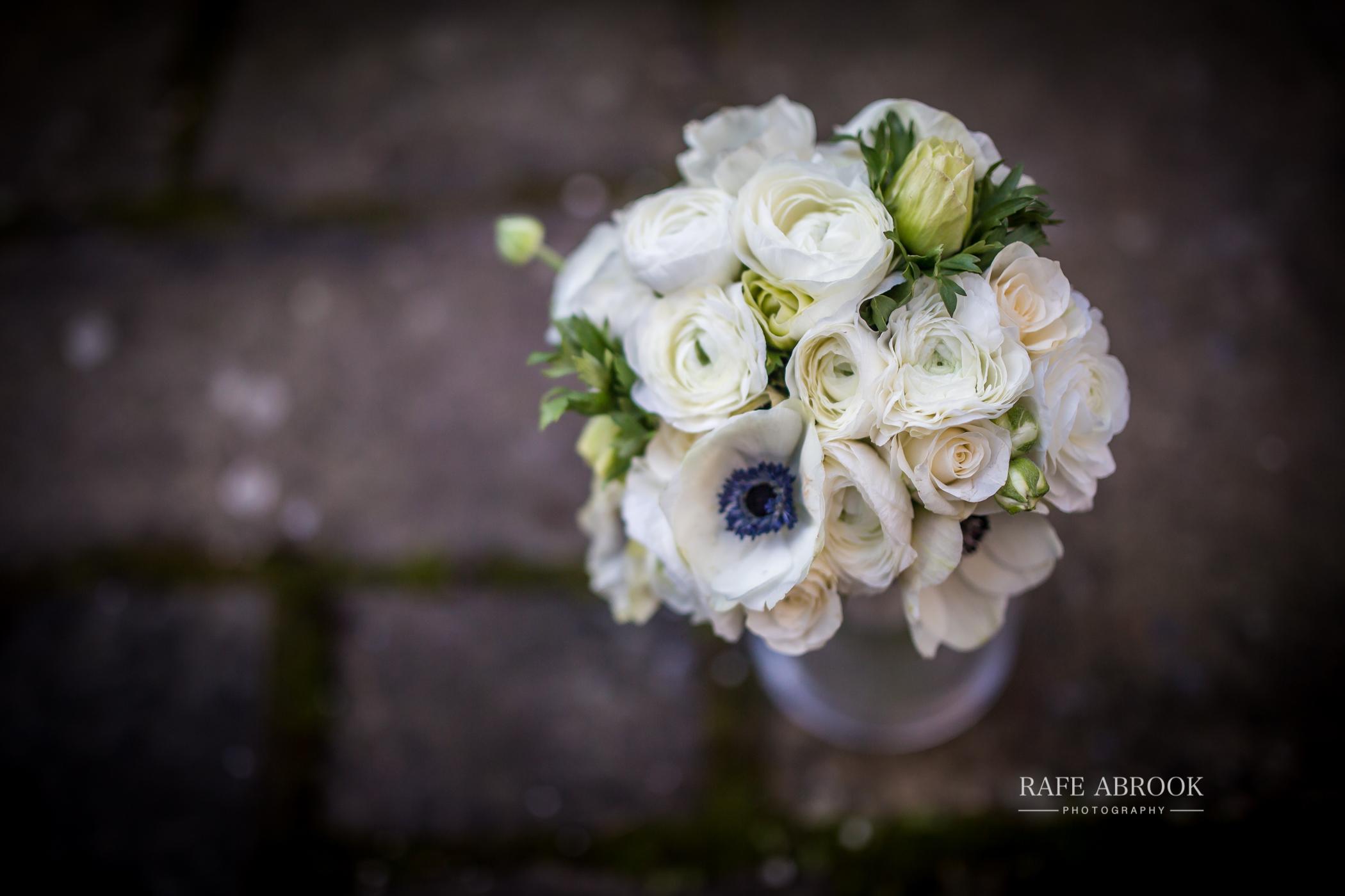roma & pete wedding hampstead shenley hertfordshire -58.jpg