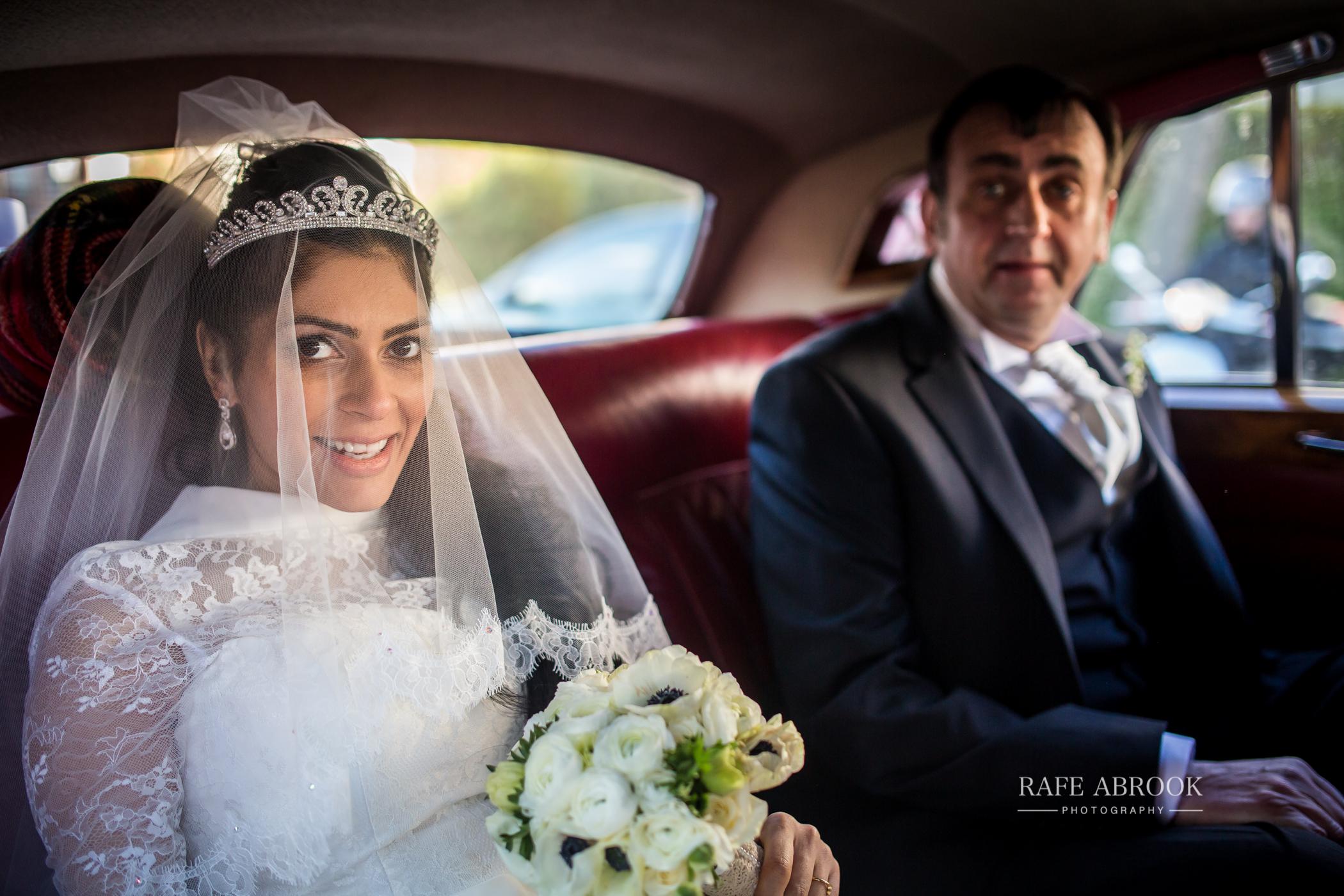roma & pete wedding hampstead shenley hertfordshire -126.jpg