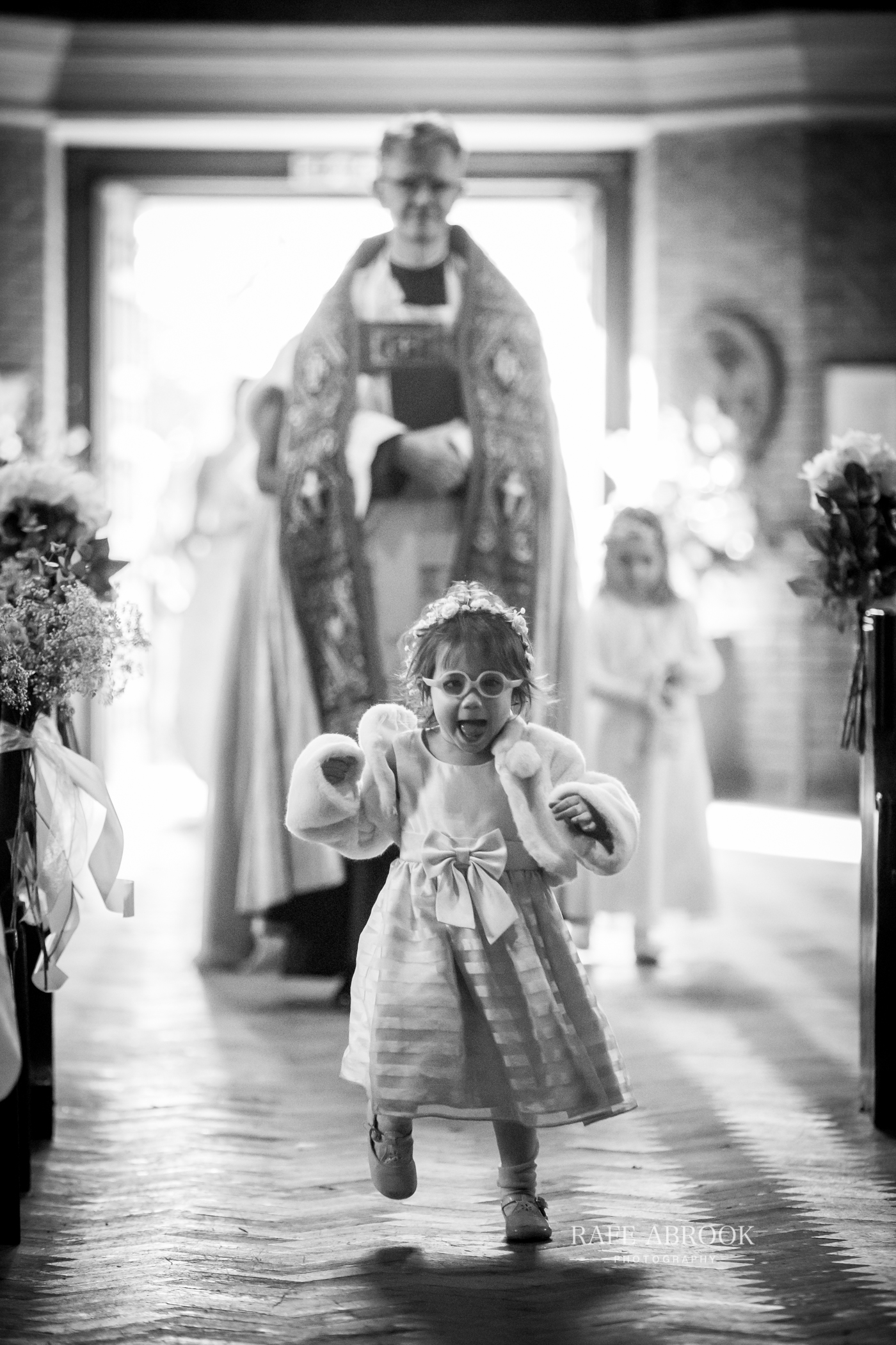 roma & pete wedding hampstead shenley hertfordshire -133.jpg