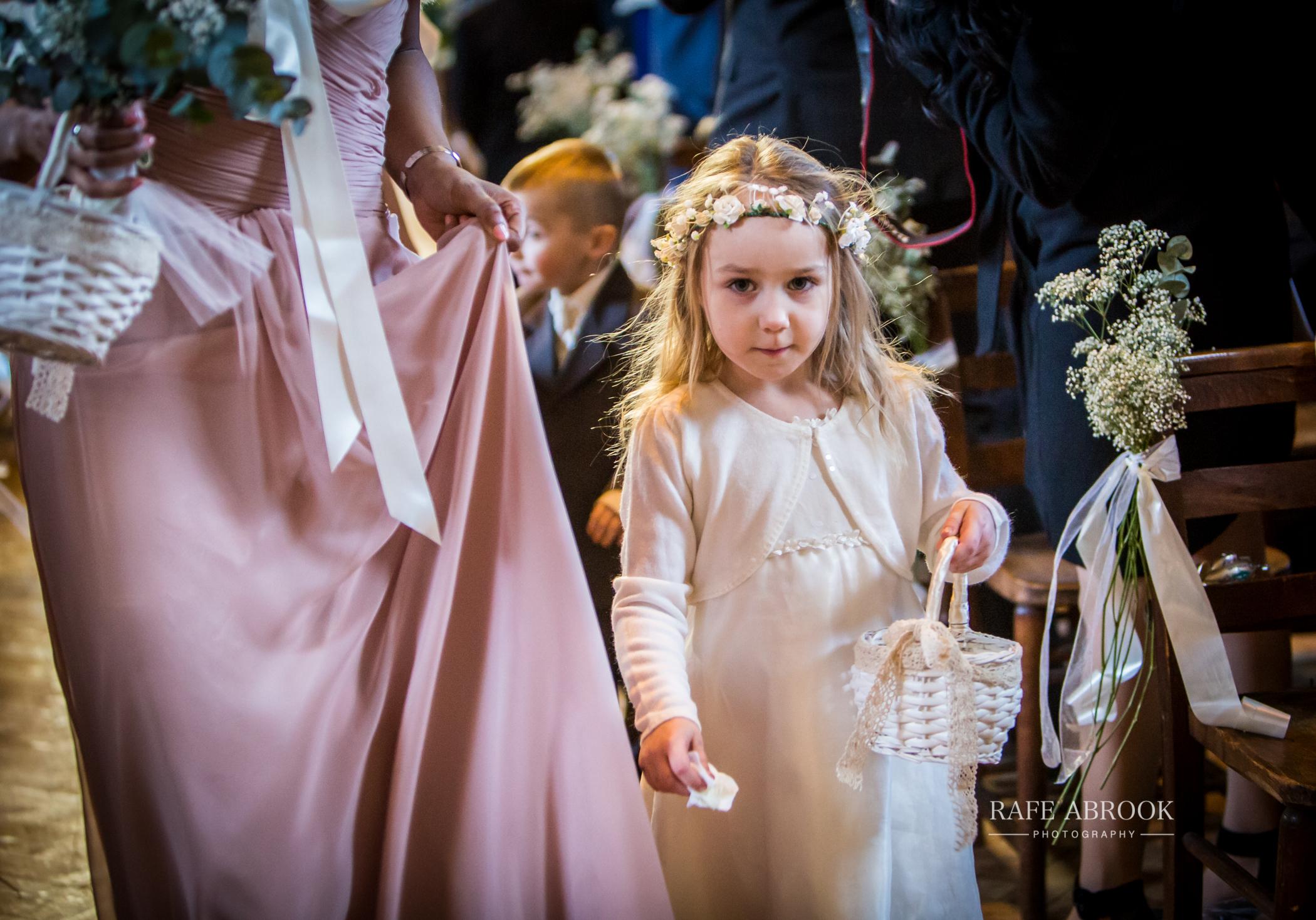 roma & pete wedding hampstead shenley hertfordshire -136.jpg