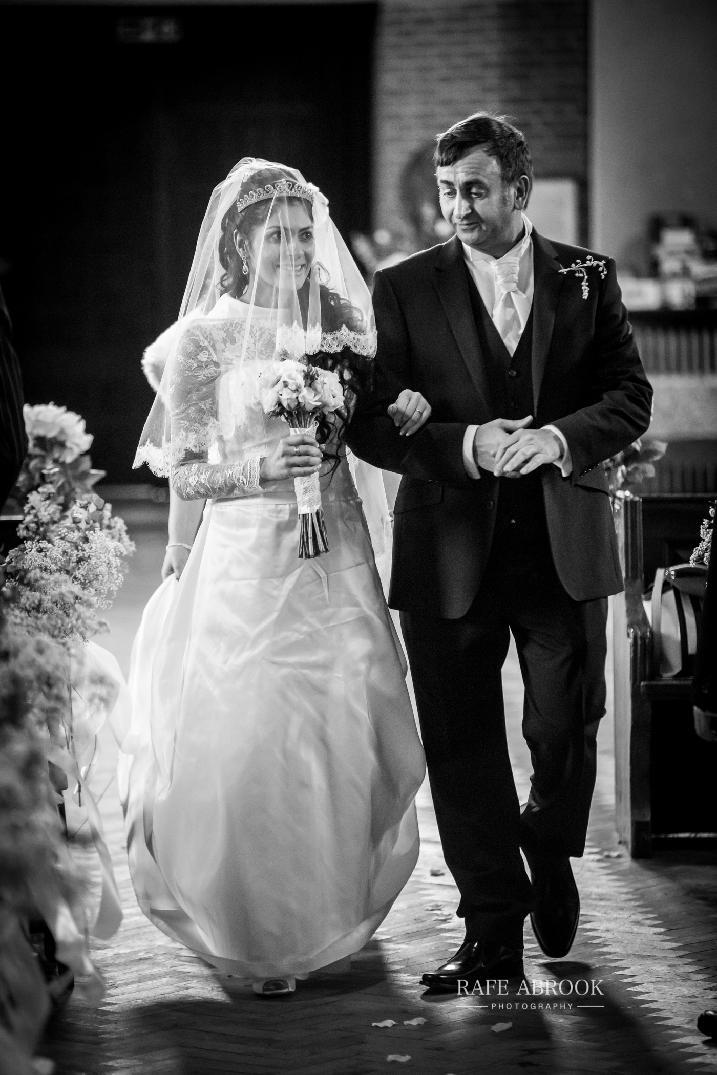 roma & pete wedding hampstead shenley hertfordshire -142.jpg
