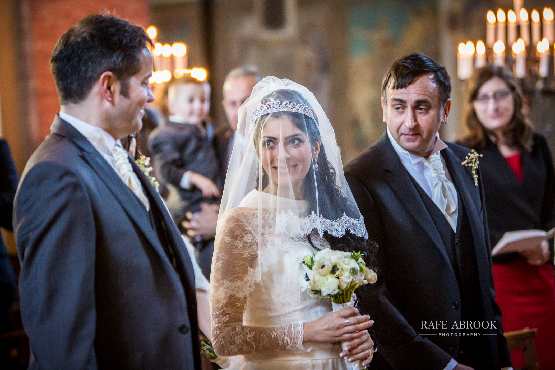roma & pete wedding hampstead shenley hertfordshire -147.jpg