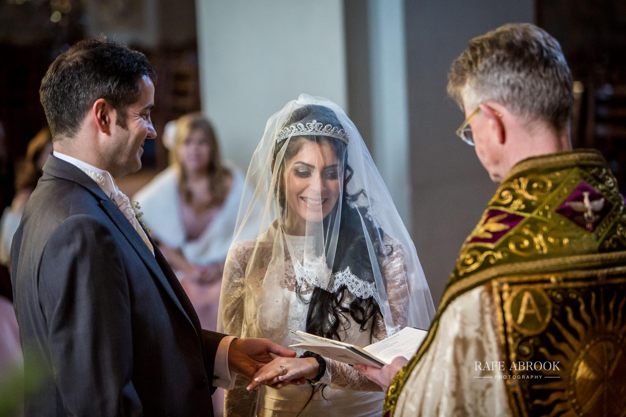 roma & pete wedding hampstead shenley hertfordshire -197.jpg