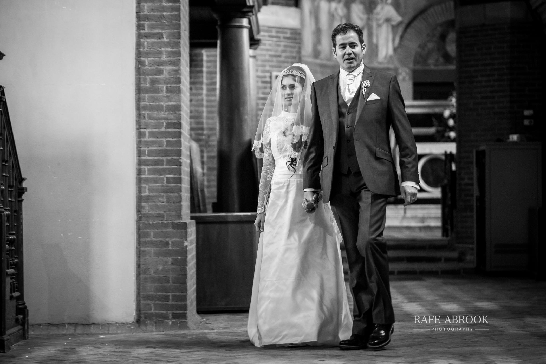 roma & pete wedding hampstead shenley hertfordshire -233.jpg