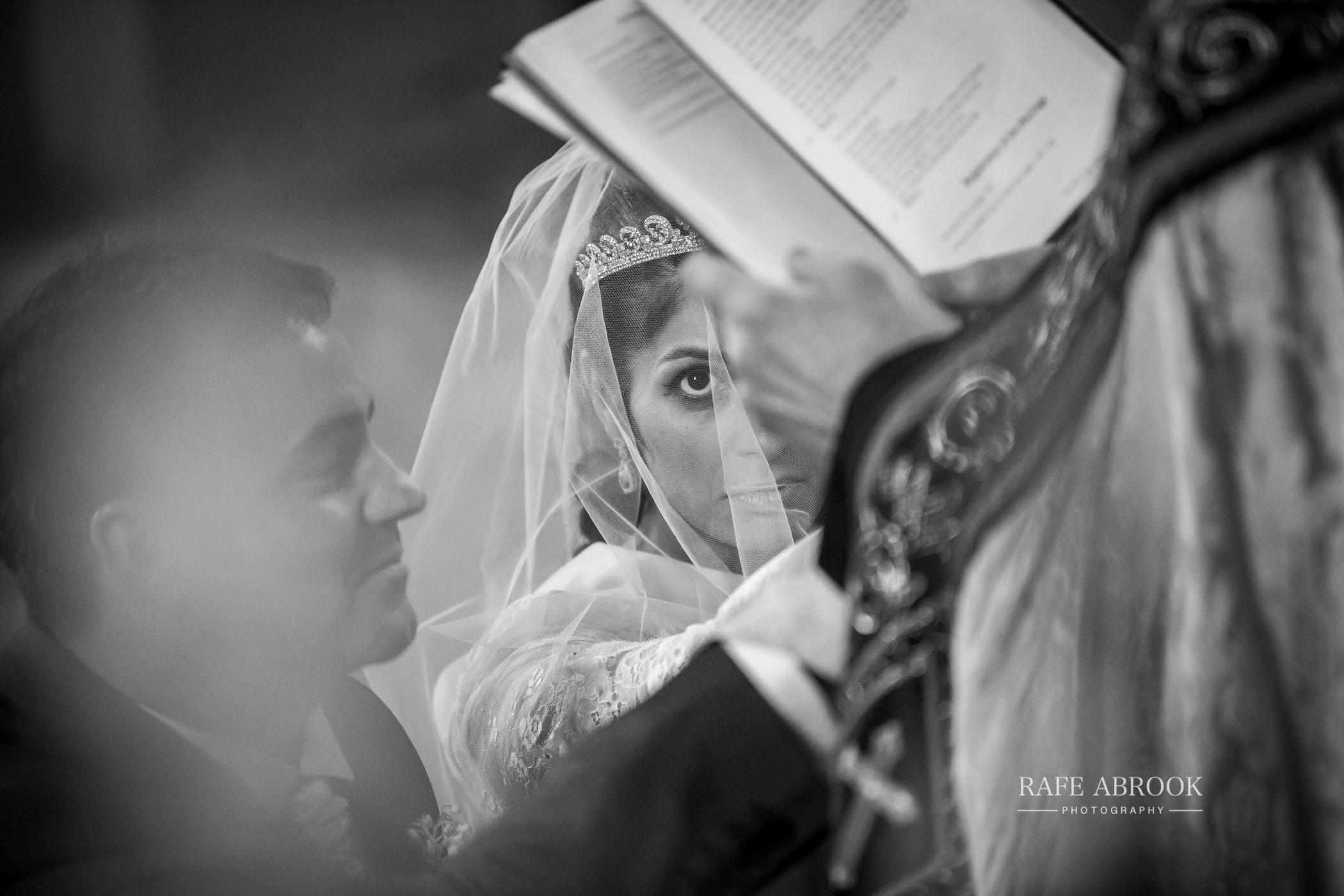 roma & pete wedding hampstead shenley hertfordshire -205.jpg