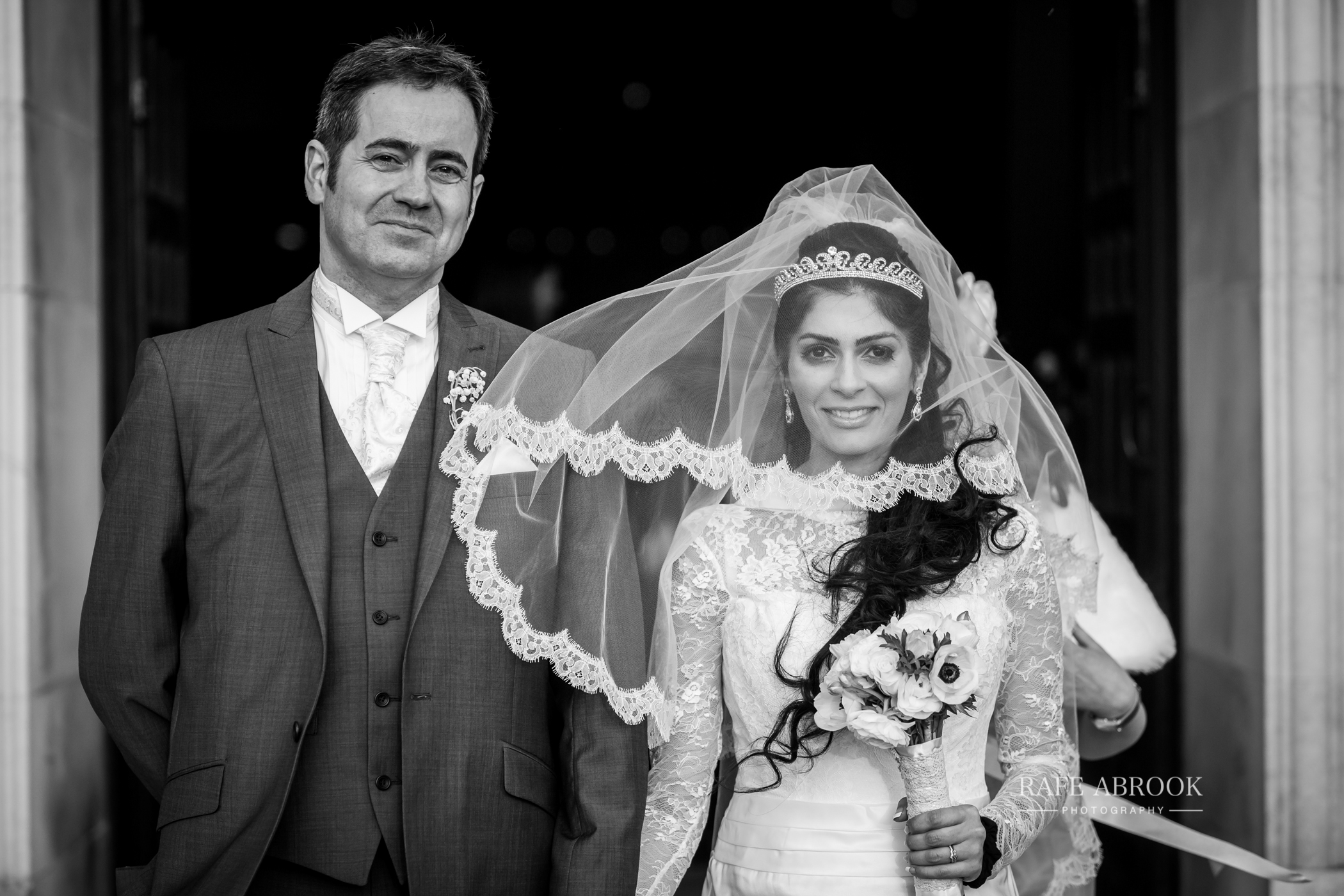 roma & pete wedding hampstead shenley hertfordshire -247.jpg