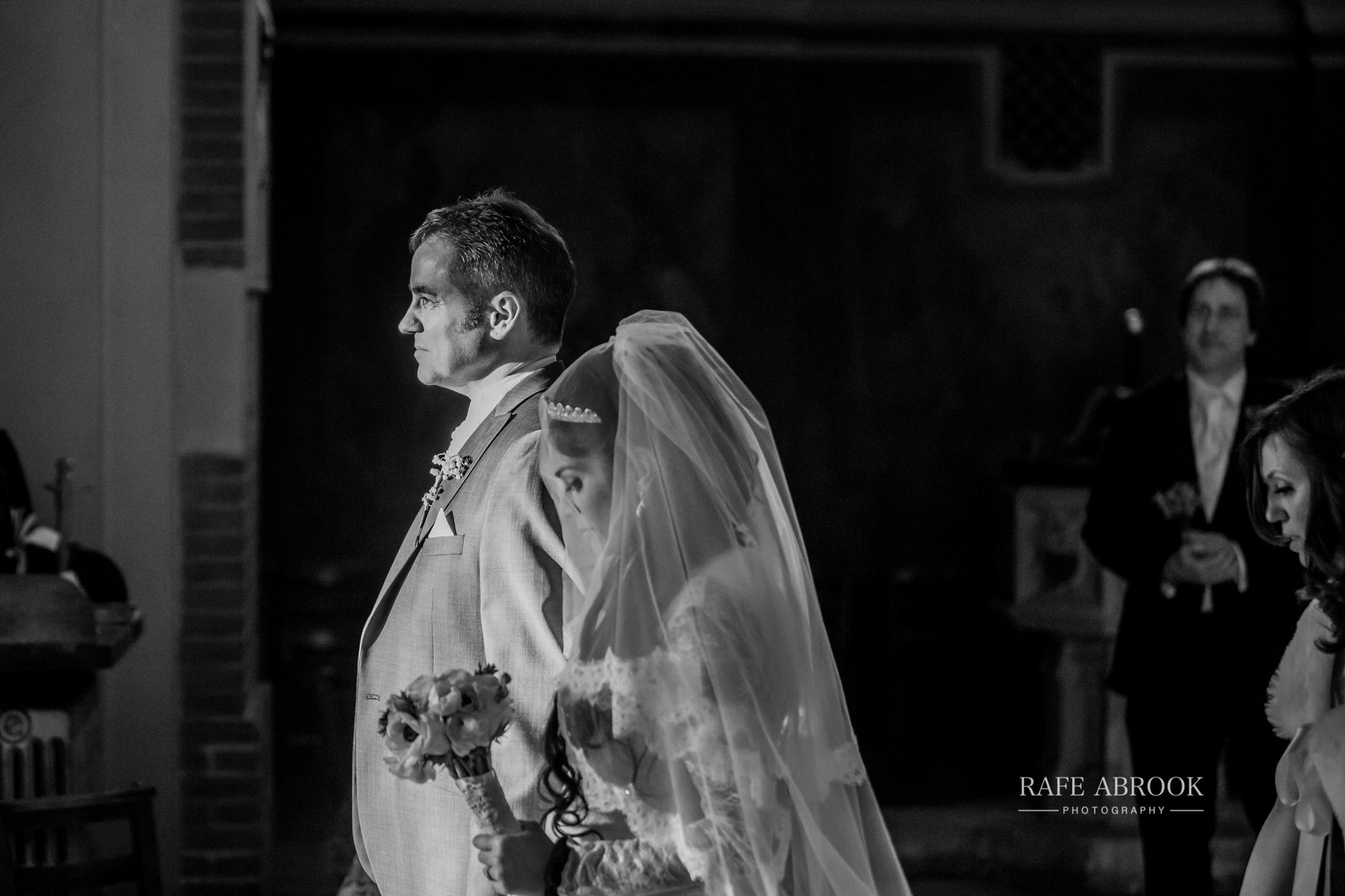 roma & pete wedding hampstead shenley hertfordshire -244.jpg