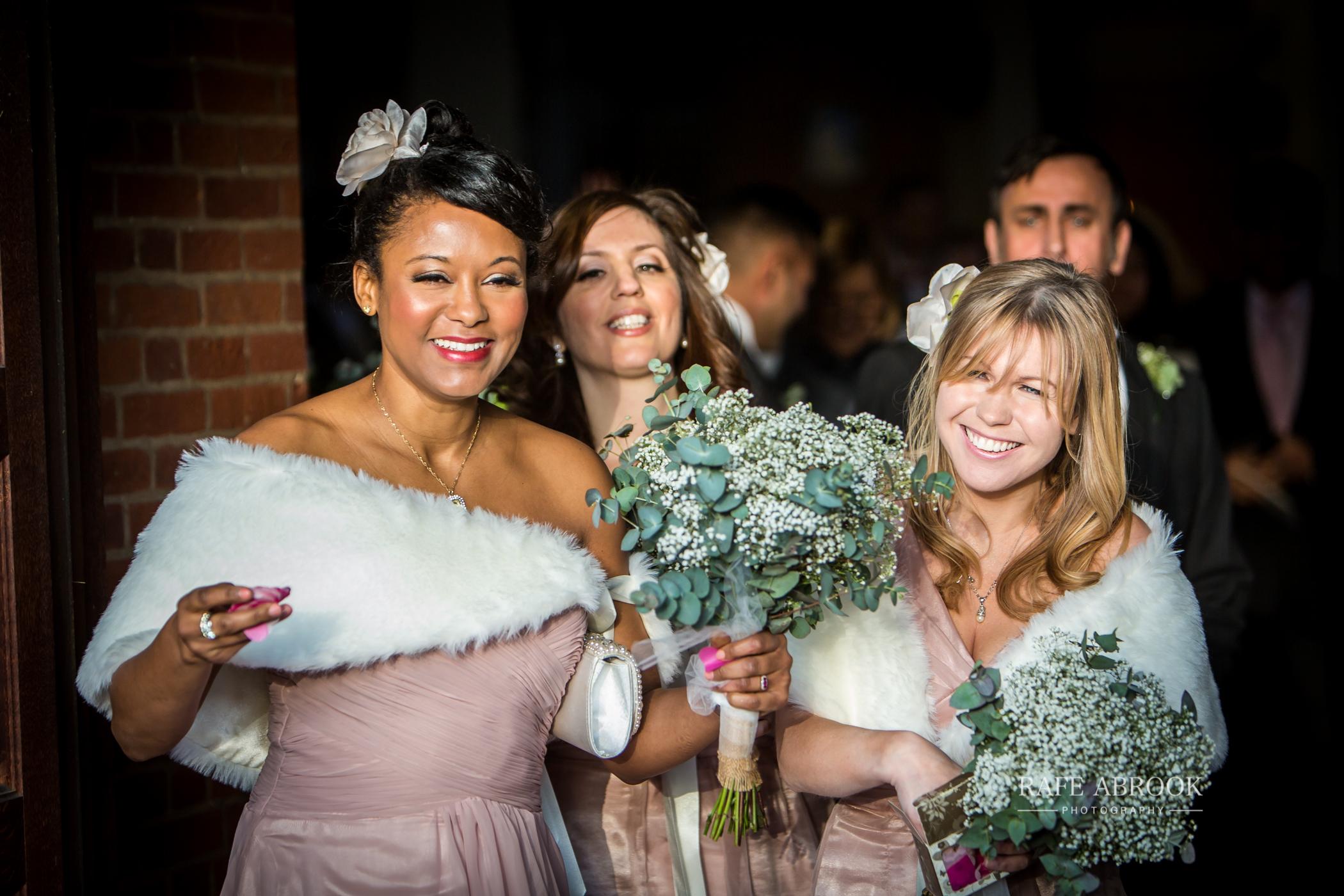 roma & pete wedding hampstead shenley hertfordshire -250.jpg