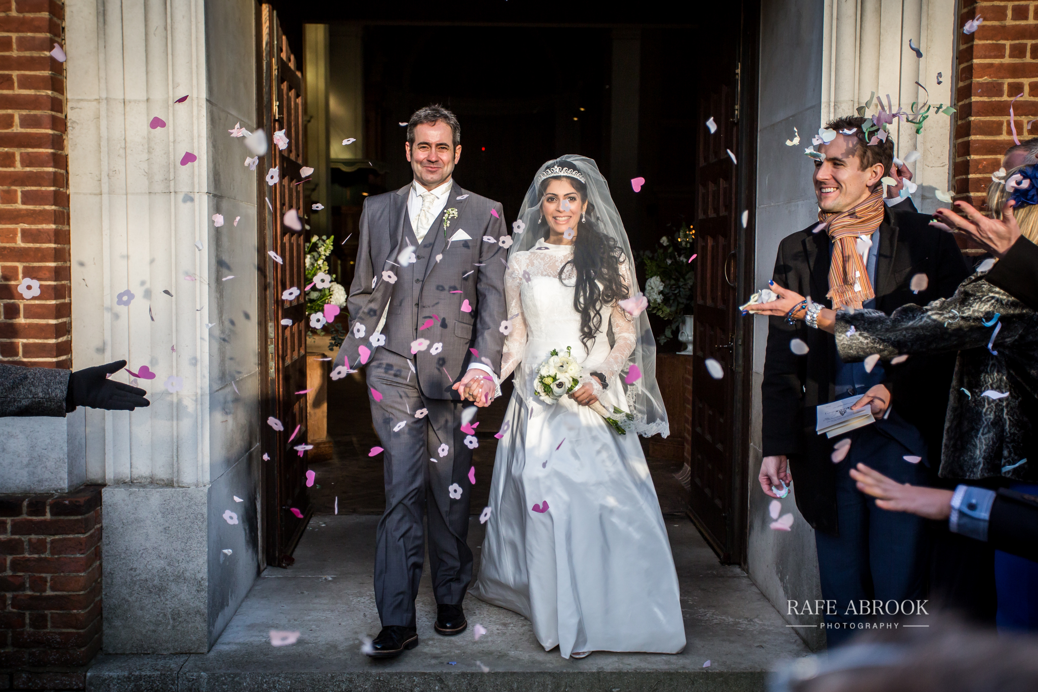 roma & pete wedding hampstead shenley hertfordshire -254.jpg