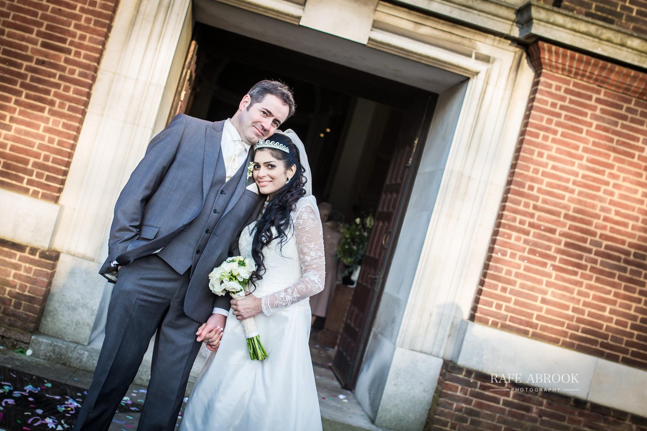roma & pete wedding hampstead shenley hertfordshire -274.jpg