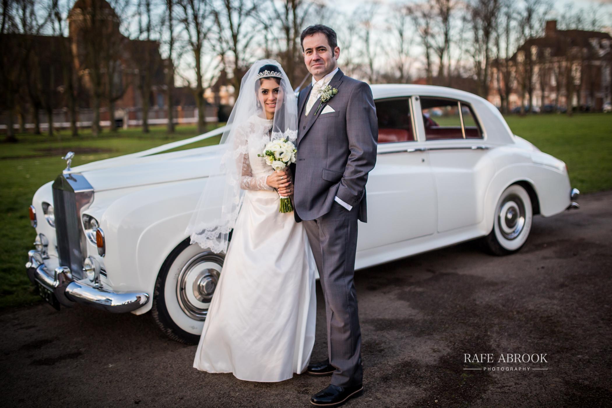 roma & pete wedding hampstead shenley hertfordshire -310.jpg