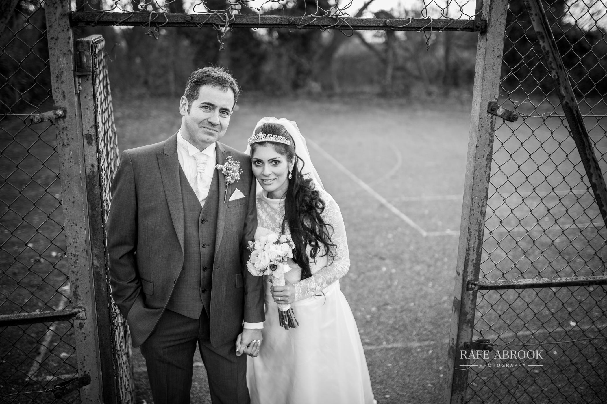 roma & pete wedding hampstead shenley hertfordshire -316.jpg