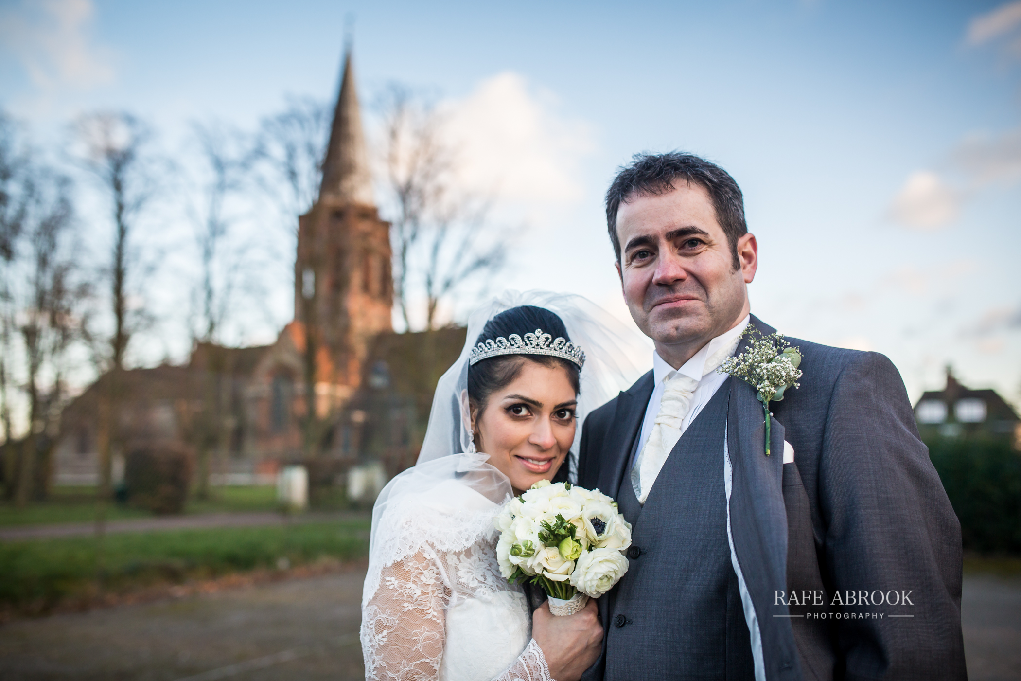 roma & pete wedding hampstead shenley hertfordshire -331.jpg